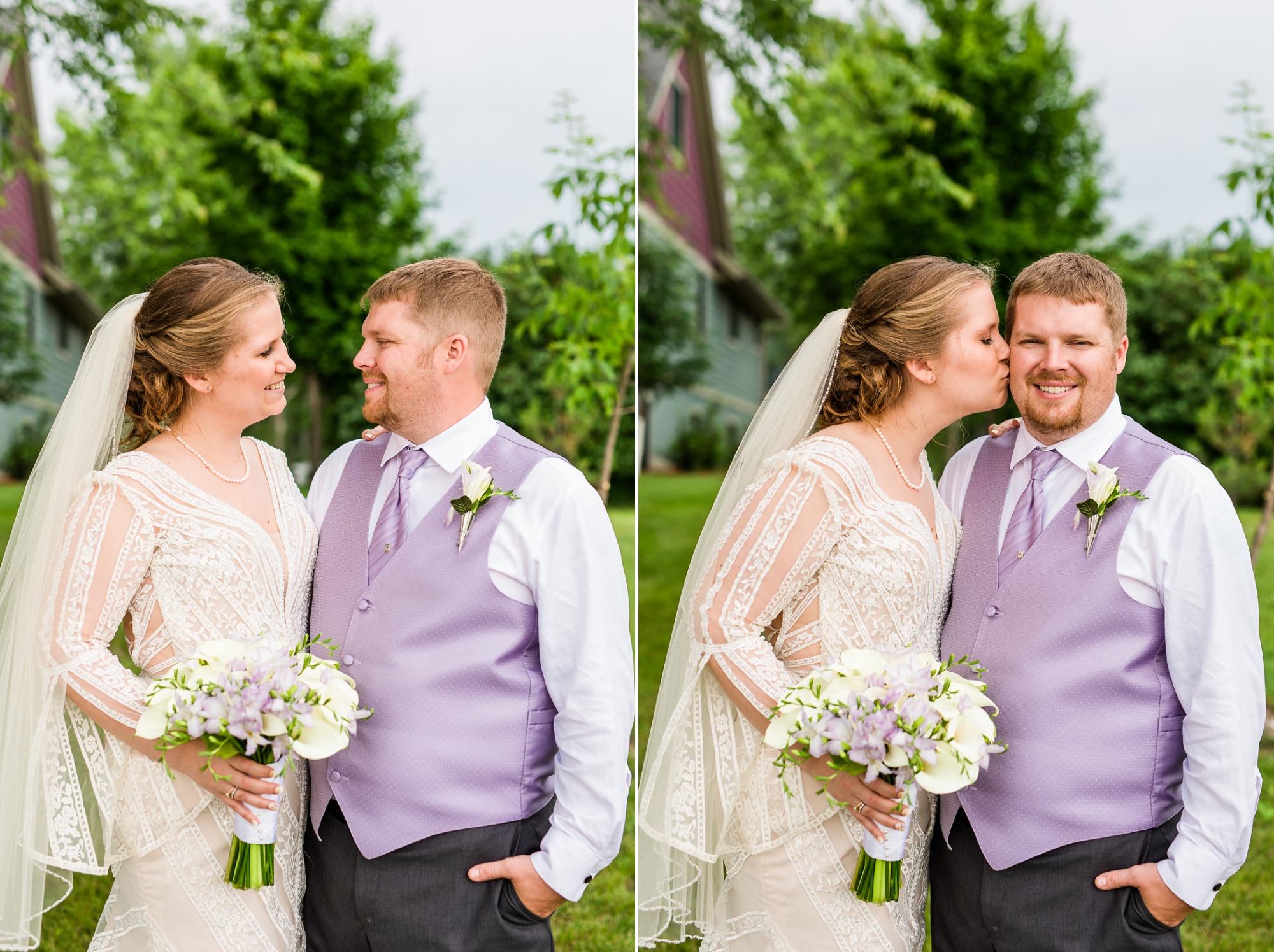 Amber Langerud Photography_Lakeside Summer Wedding on Big Pine Lake_6472.jpg