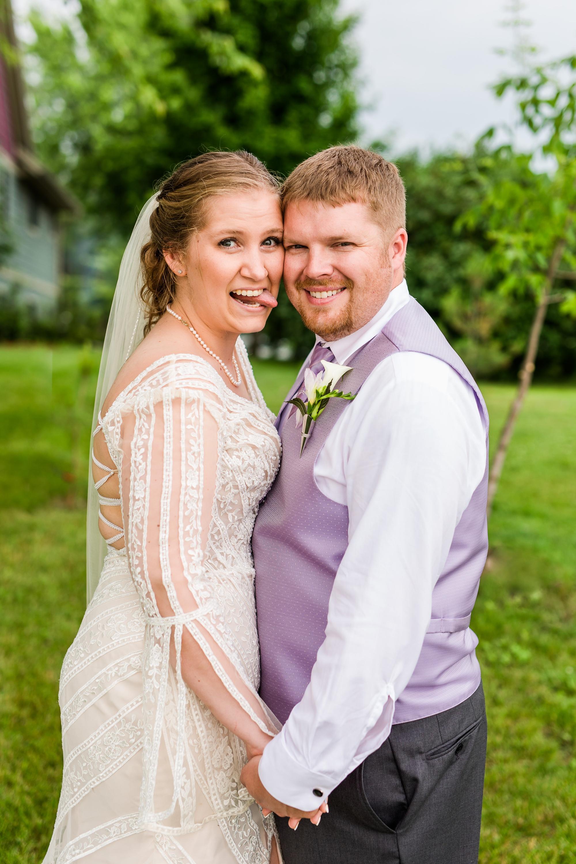 Amber Langerud Photography_Lakeside Summer Wedding on Big Pine Lake_6473.jpg
