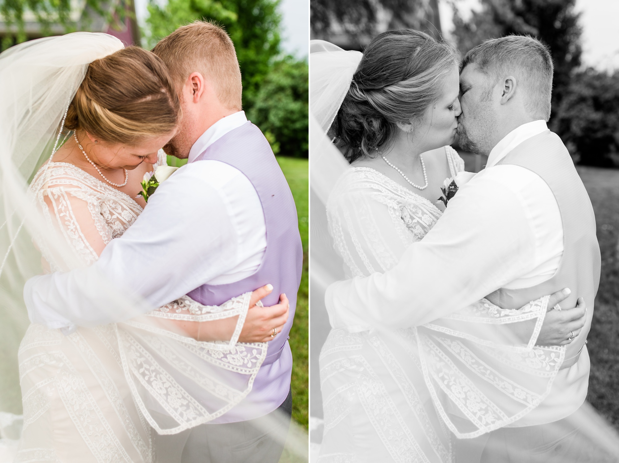 Amber Langerud Photography_Lakeside Summer Wedding on Big Pine Lake_6474.jpg