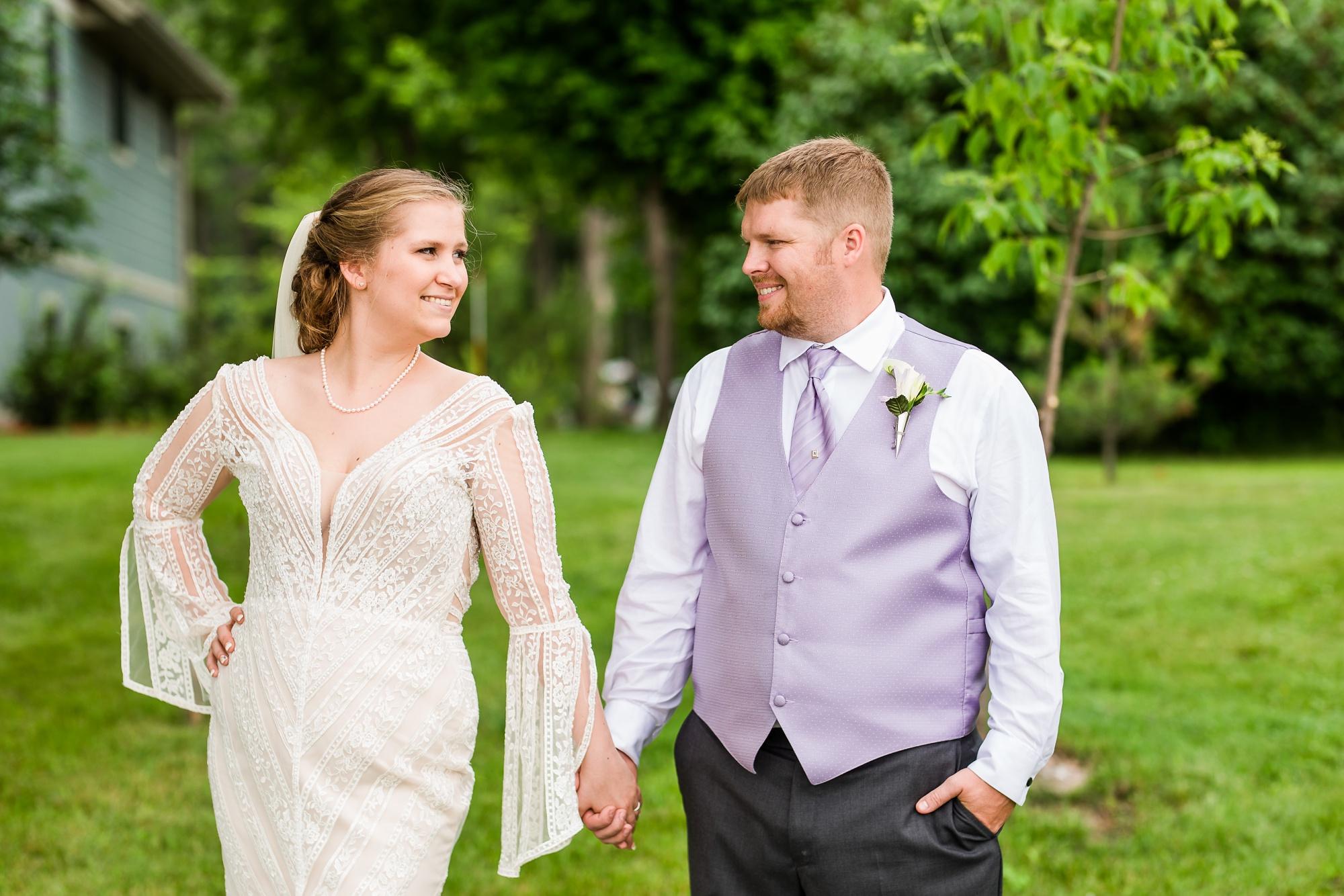Amber Langerud Photography_Lakeside Summer Wedding on Big Pine Lake_6476.jpg