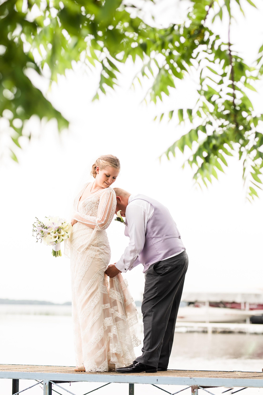 Amber Langerud Photography_Lakeside Summer Wedding on Big Pine Lake_6478.jpg