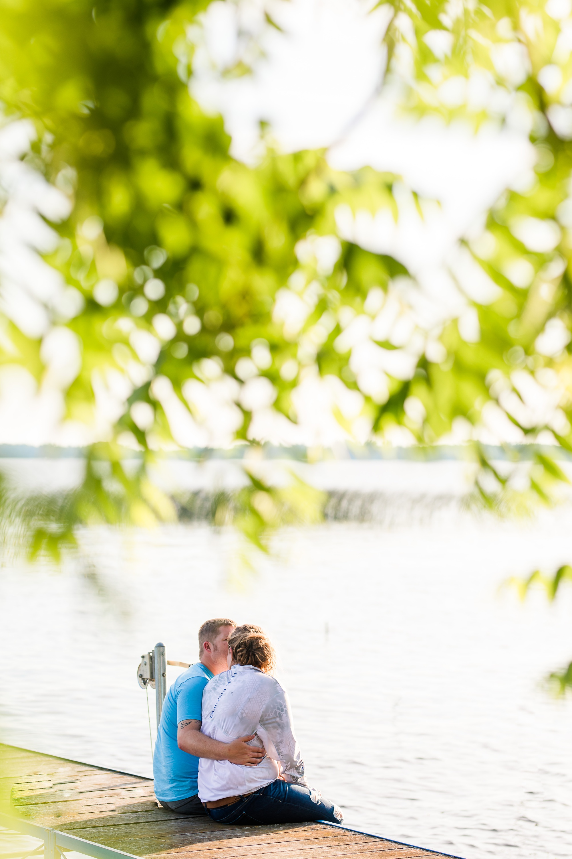 Amber Langerud Photography_Lakeside Summer Wedding on Big Pine Lake_6493.jpg