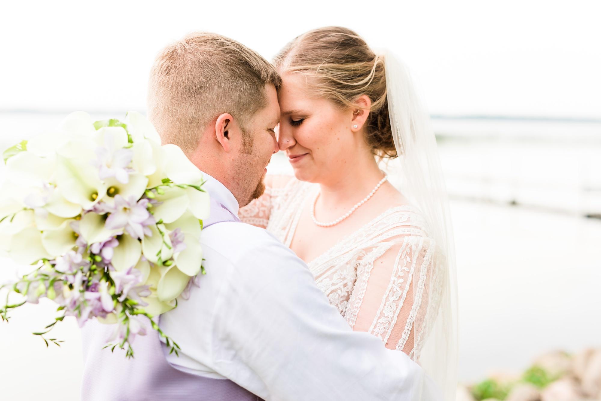 Amber Langerud Photography_Lakeside Summer Wedding on Big Pine Lake_6496.jpg