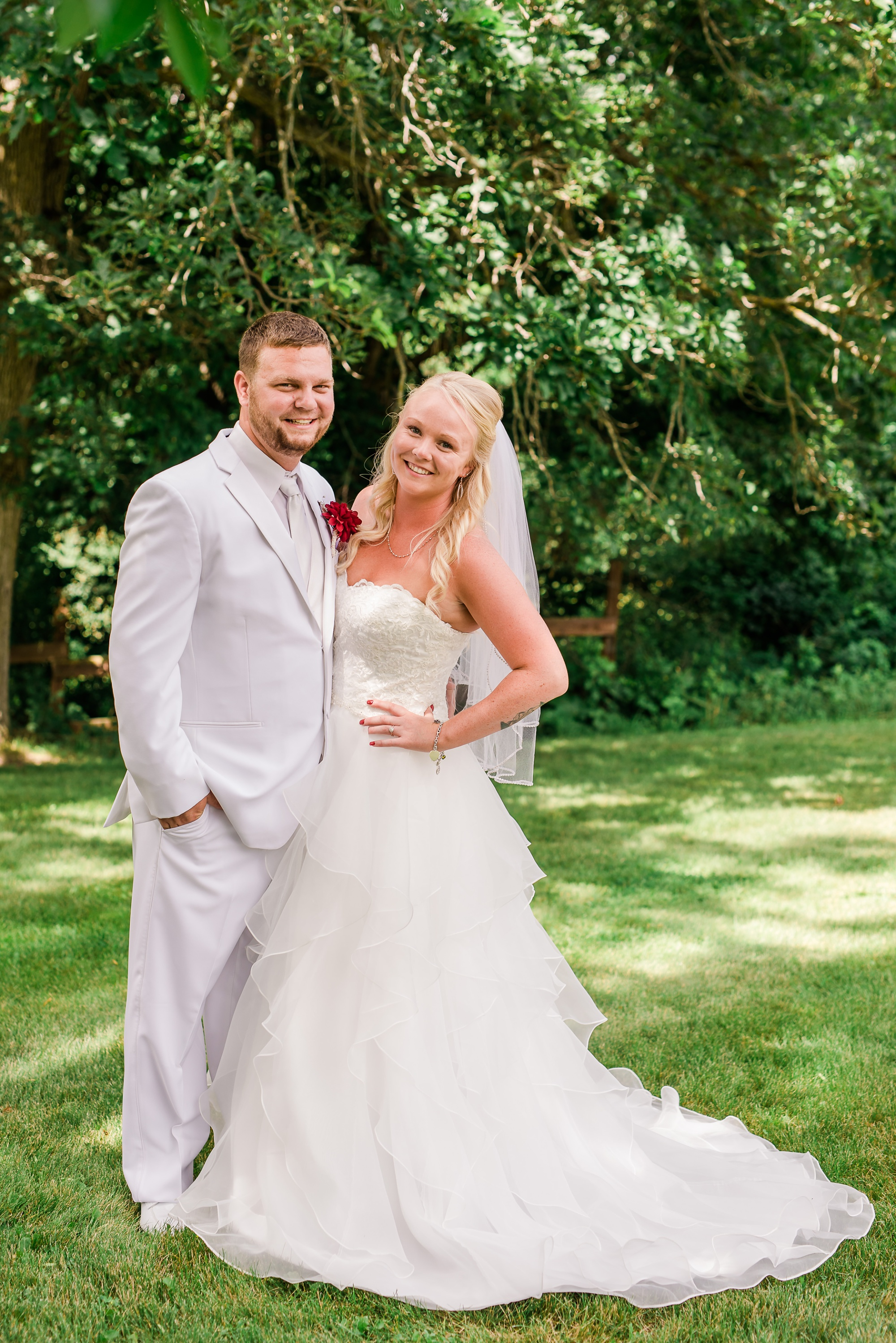 Amber Langerud Photography_Holiday Inn on the Lake Wedding_6564.jpg