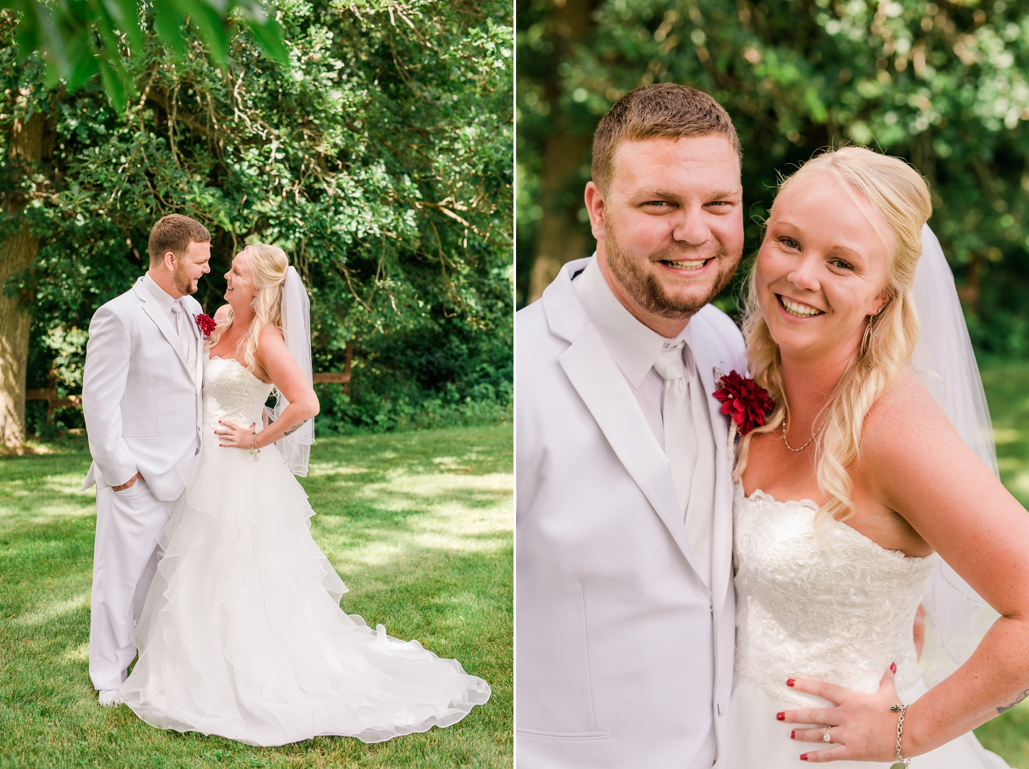 Amber Langerud Photography_Holiday Inn on the Lake Wedding_6565.jpg