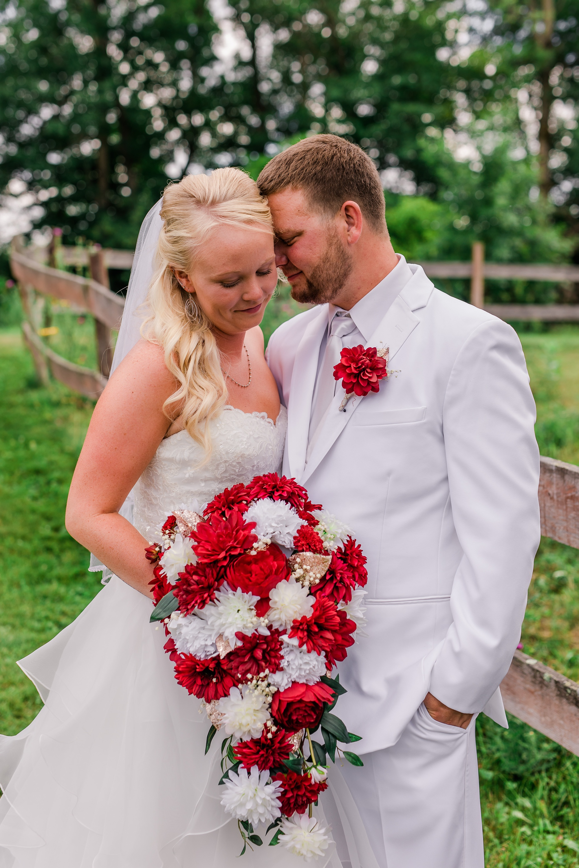 Amber Langerud Photography_Holiday Inn on the Lake Wedding_6575.jpg