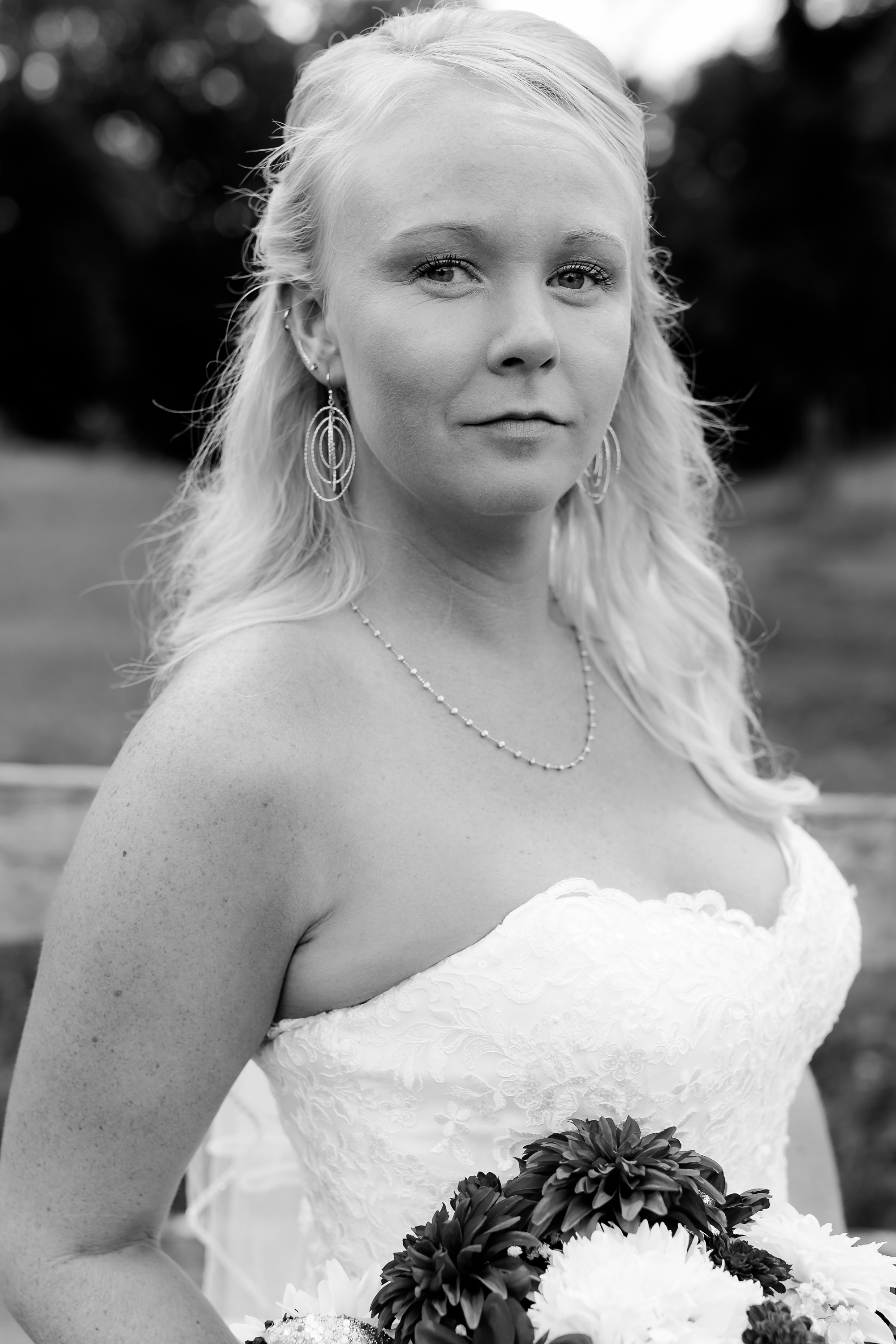 Amber Langerud Photography_Holiday Inn on the Lake Wedding_6577.jpg