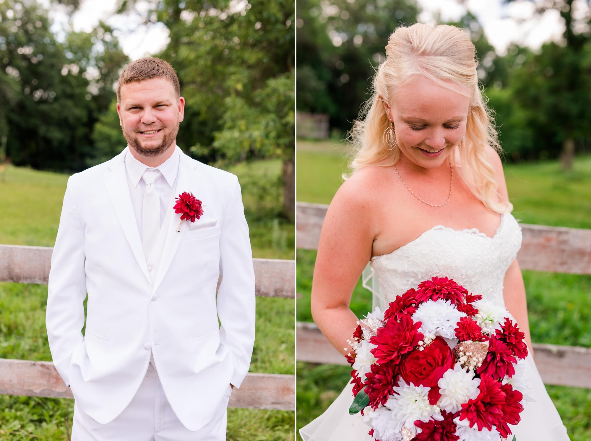 Amber Langerud Photography_Holiday Inn on the Lake Wedding_6576.jpg
