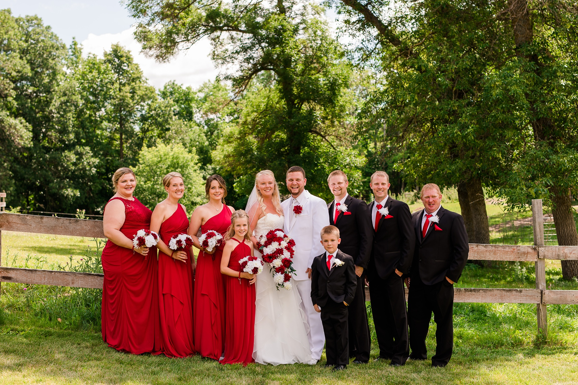 Amber Langerud Photography_Holiday Inn on the Lake Wedding_6579.jpg