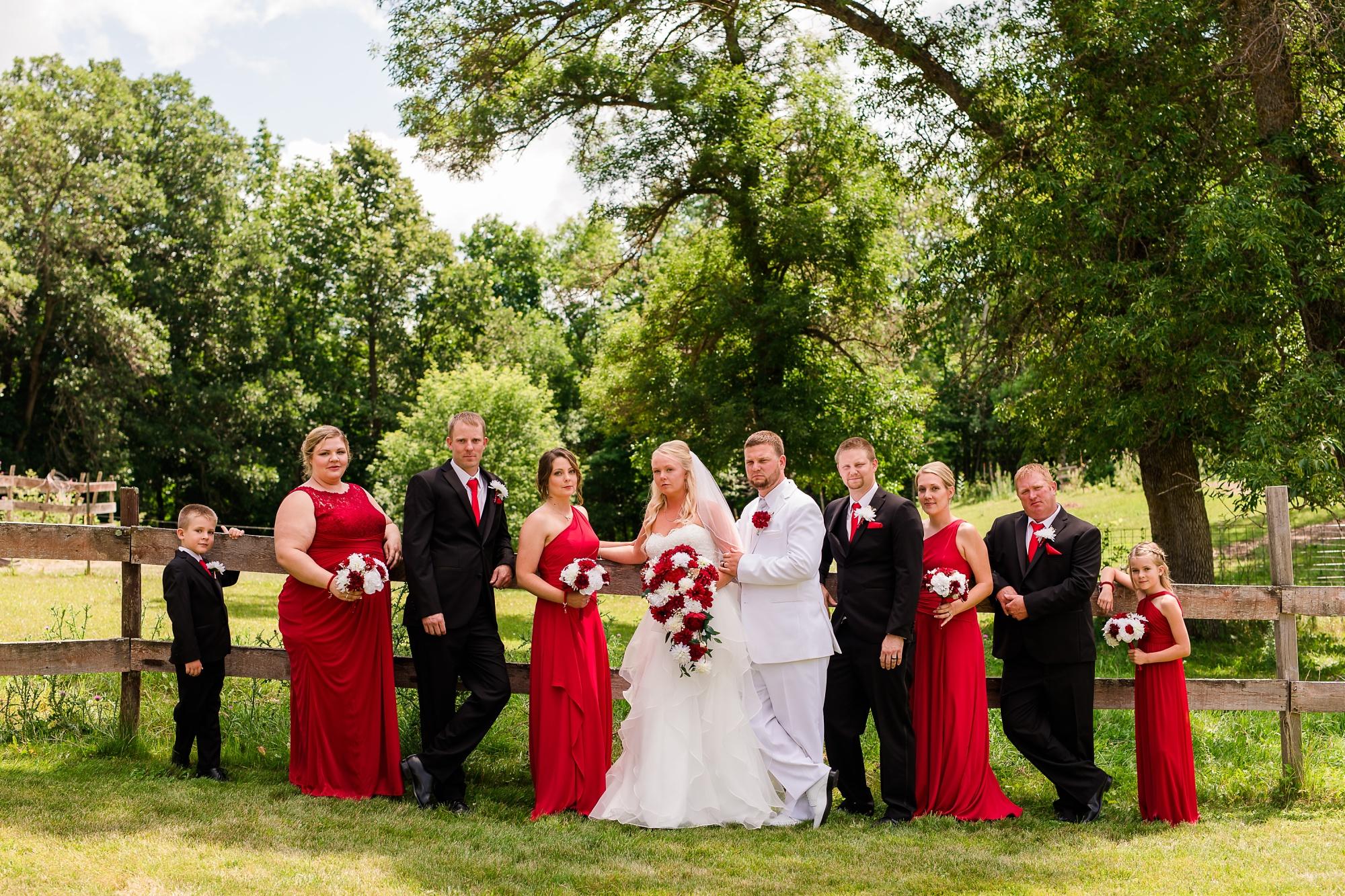 Amber Langerud Photography_Holiday Inn on the Lake Wedding_6582.jpg