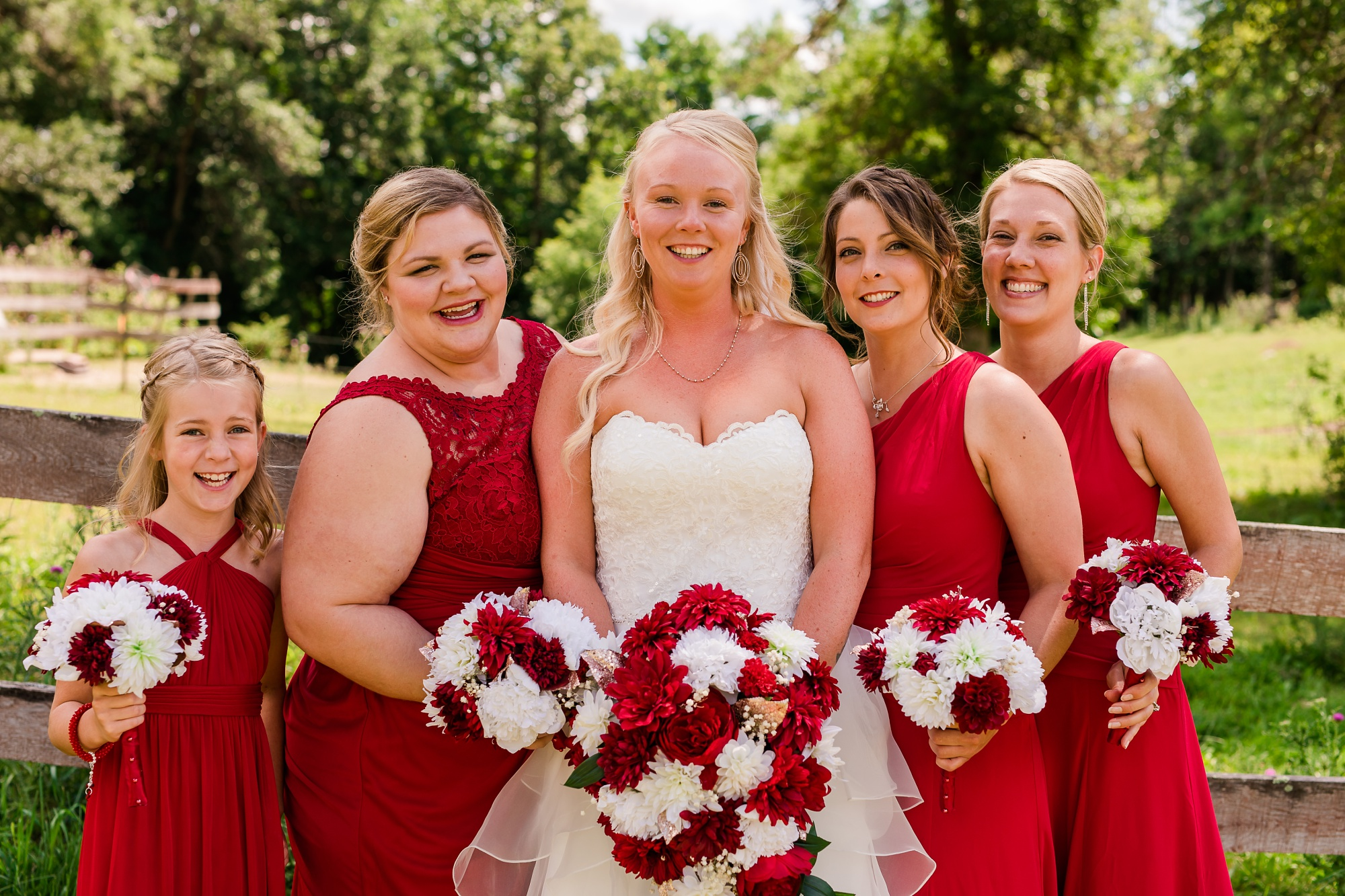 Amber Langerud Photography_Holiday Inn on the Lake Wedding_6585.jpg