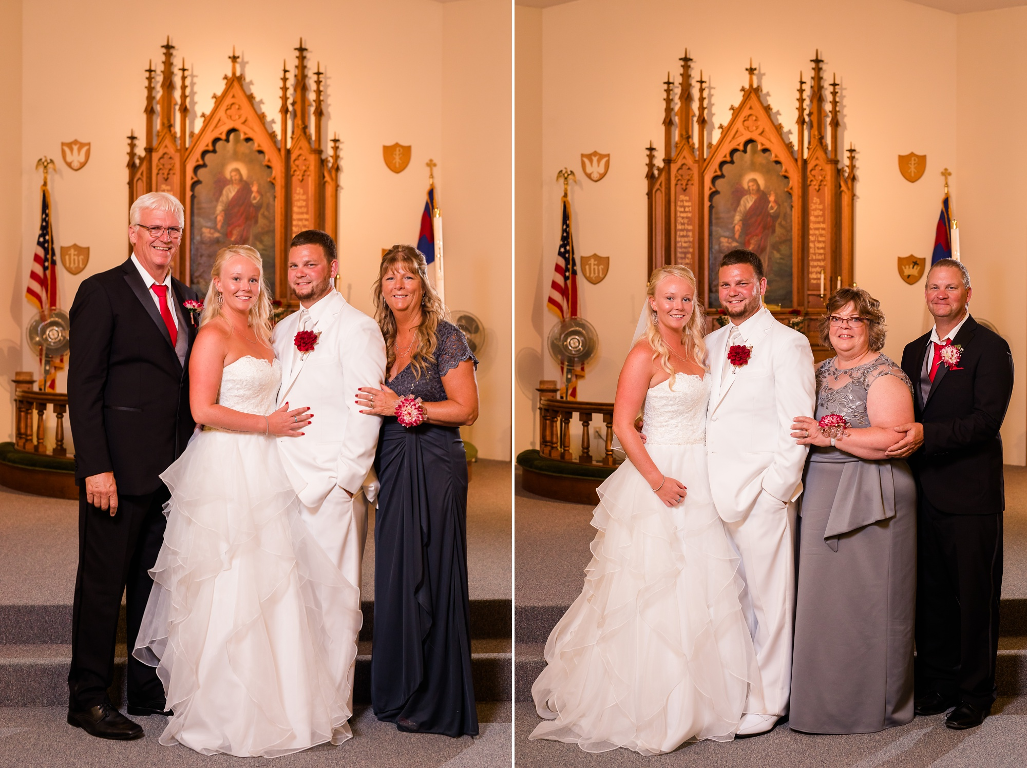 Amber Langerud Photography_Holiday Inn on the Lake Wedding_6588.jpg