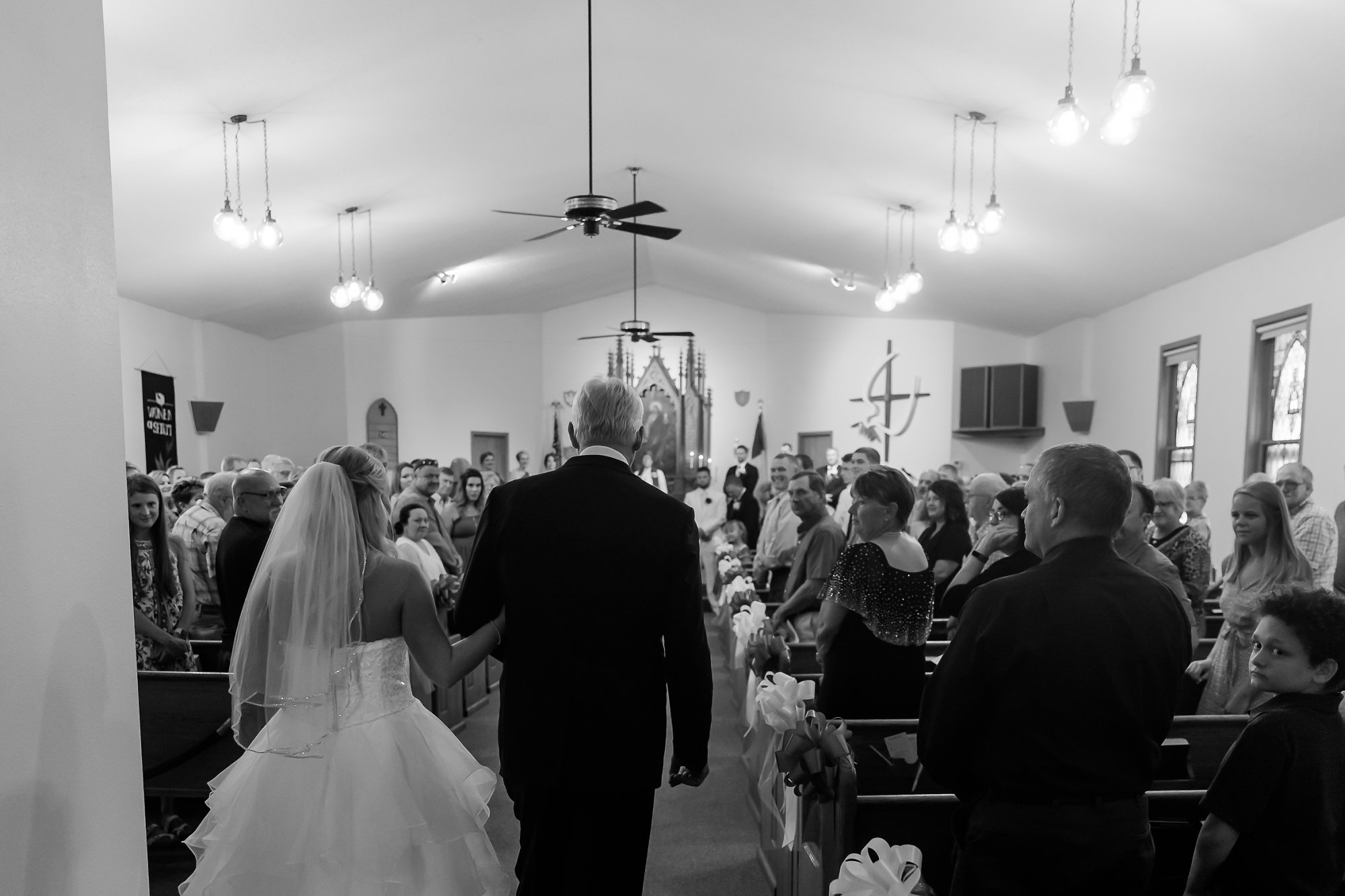 Amber Langerud Photography_Holiday Inn on the Lake Wedding_6591.jpg