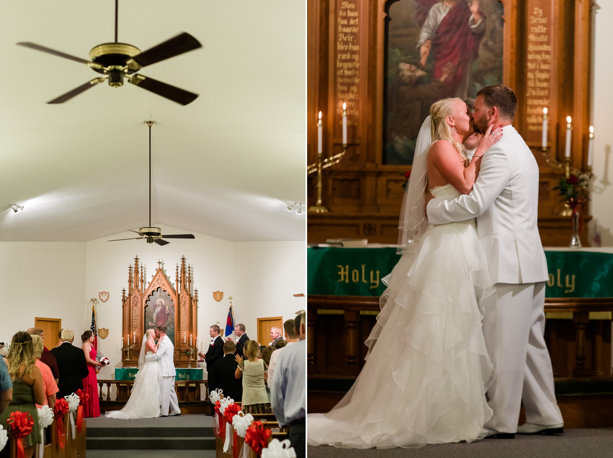 Amber Langerud Photography_Holiday Inn on the Lake Wedding_6595.jpg