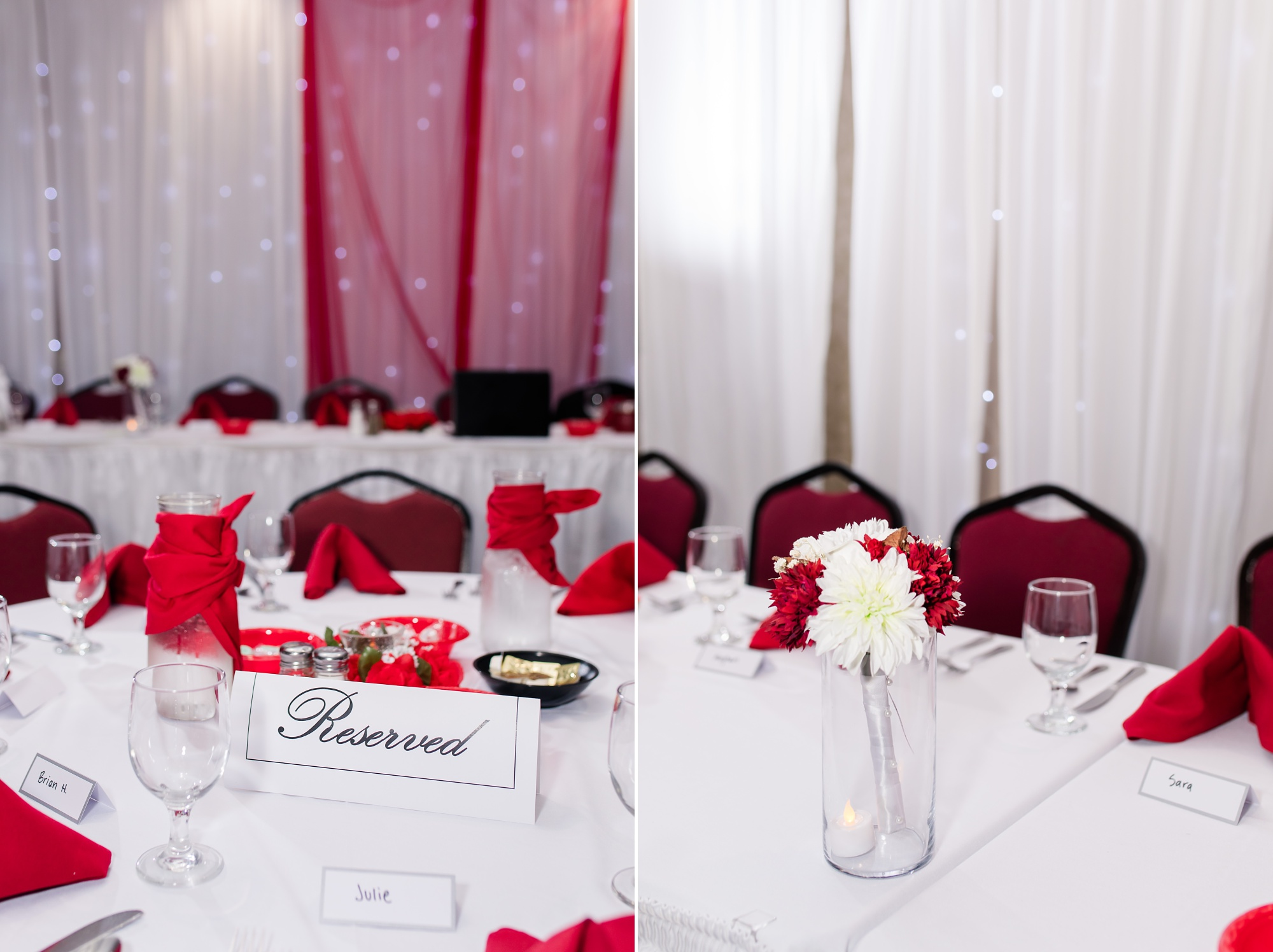 Amber Langerud Photography_Holiday Inn on the Lake Wedding_6598.jpg