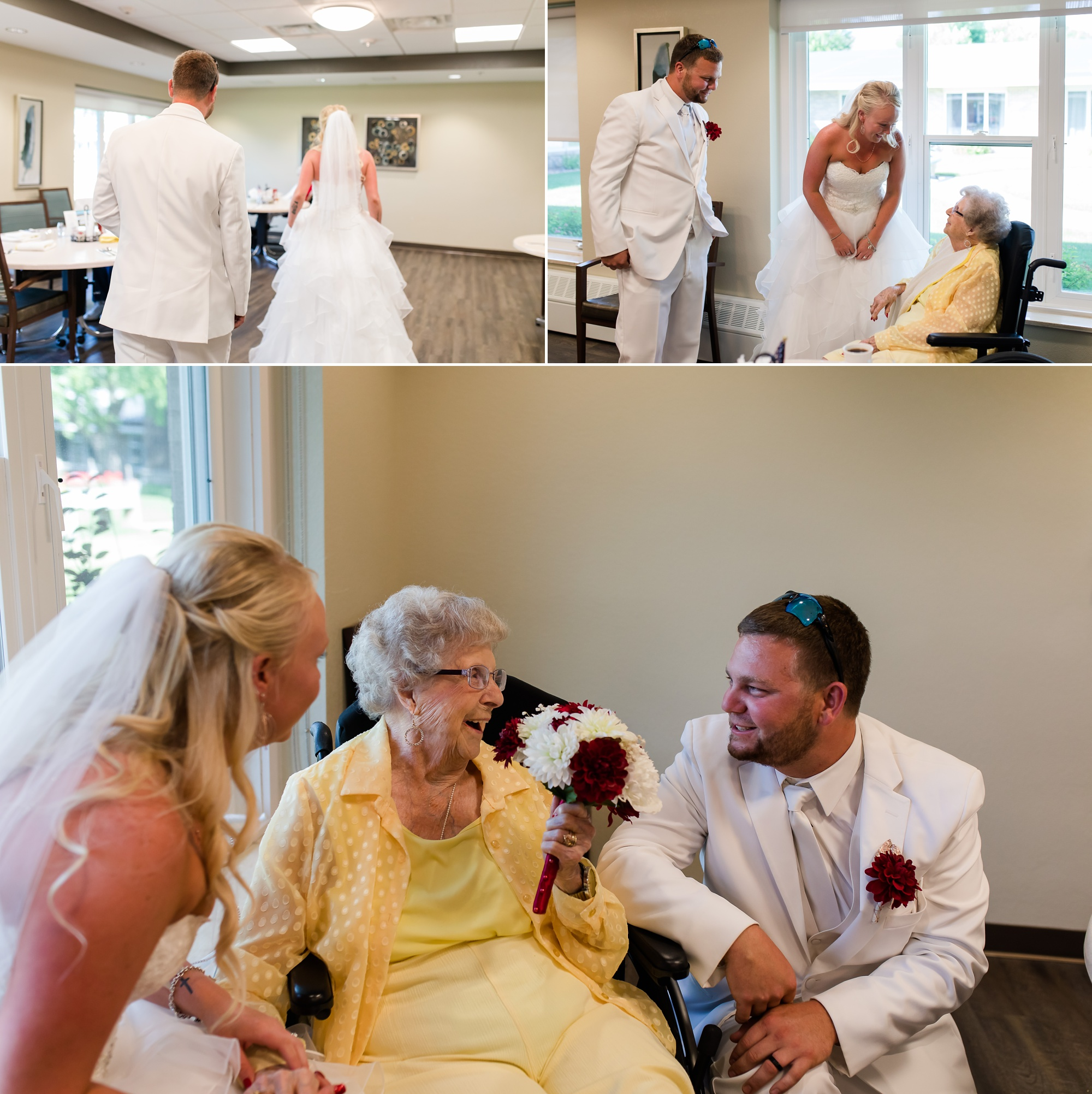 Amber Langerud Photography_Holiday Inn on the Lake Wedding_6597.jpg