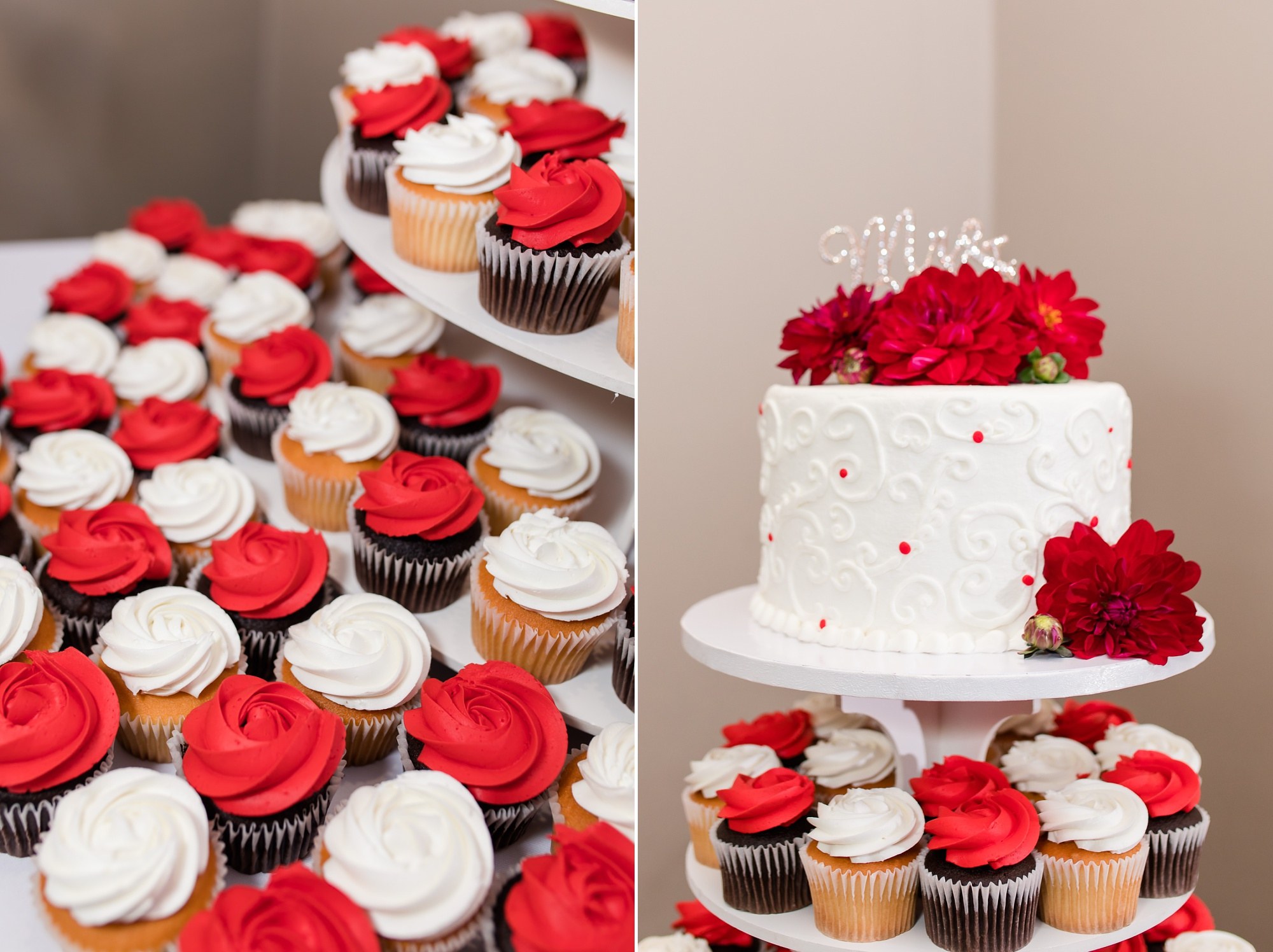 Amber Langerud Photography_Holiday Inn on the Lake Wedding_6600.jpg