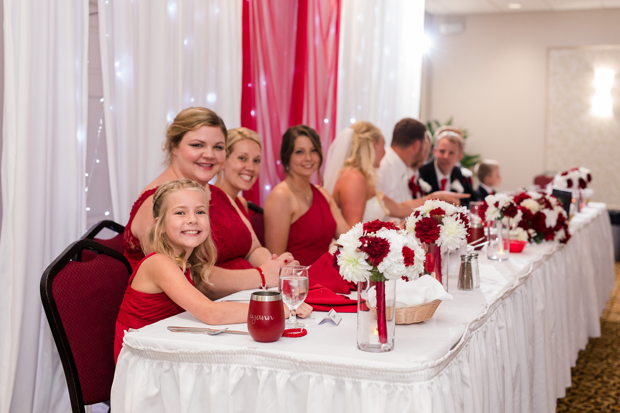 Amber Langerud Photography_Holiday Inn on the Lake Wedding_6601.jpg