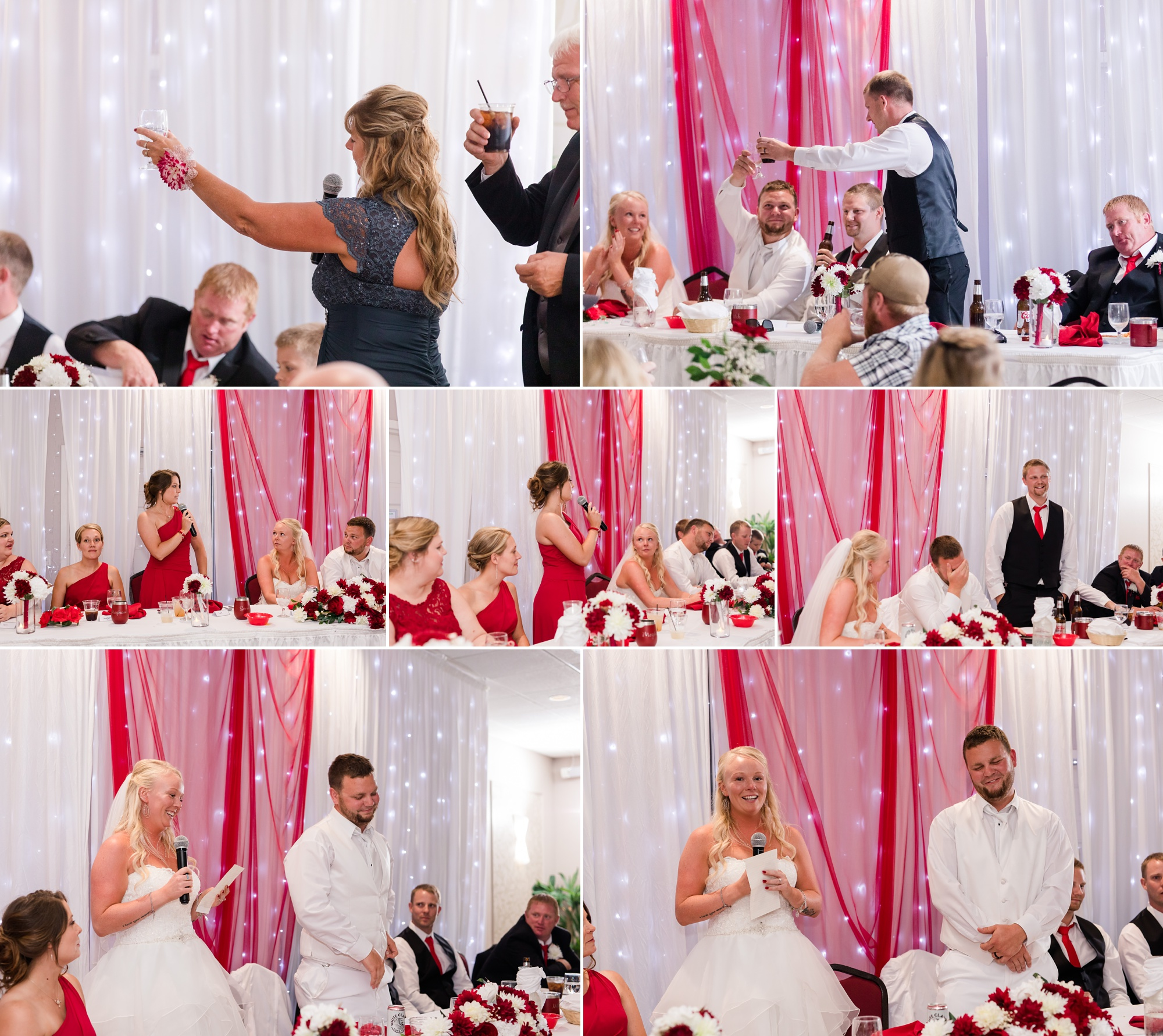 Amber Langerud Photography_Holiday Inn on the Lake Wedding_6604.jpg