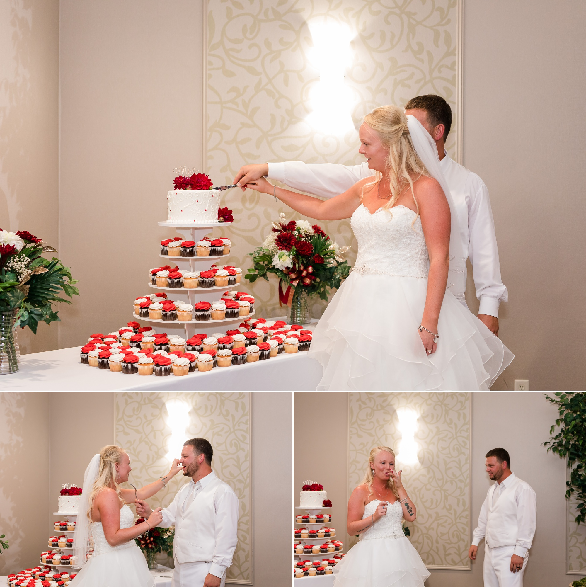 Amber Langerud Photography_Holiday Inn on the Lake Wedding_6603.jpg