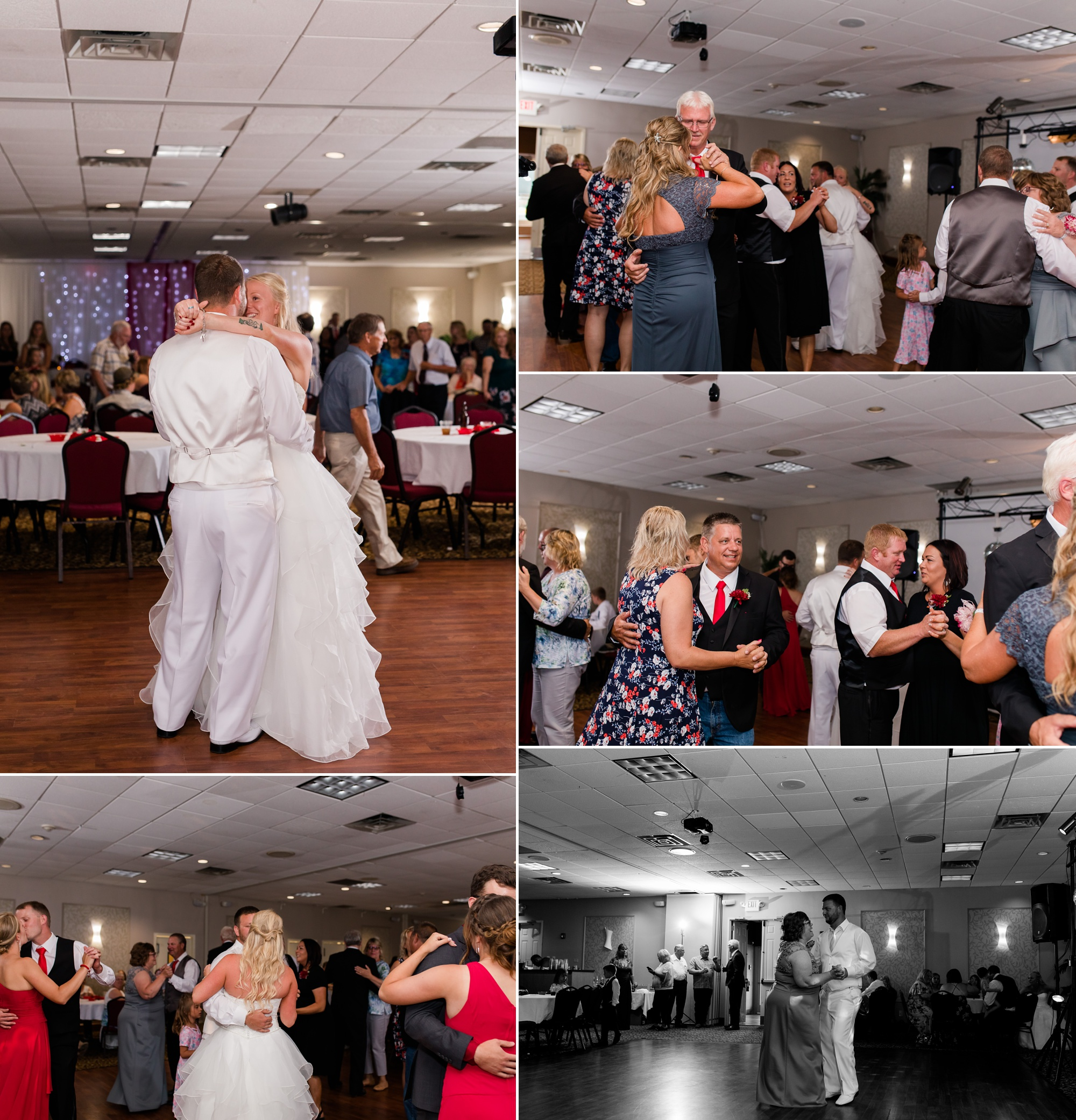 Amber Langerud Photography_Holiday Inn on the Lake Wedding_6608.jpg