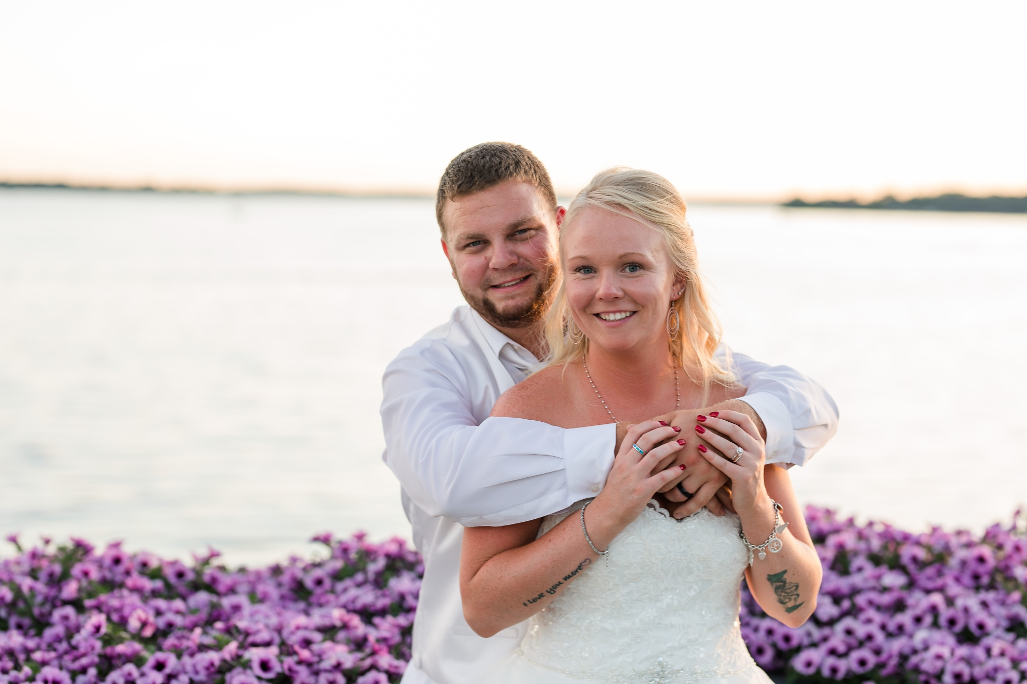 Amber Langerud Photography_Holiday Inn on the Lake Wedding_6613.jpg