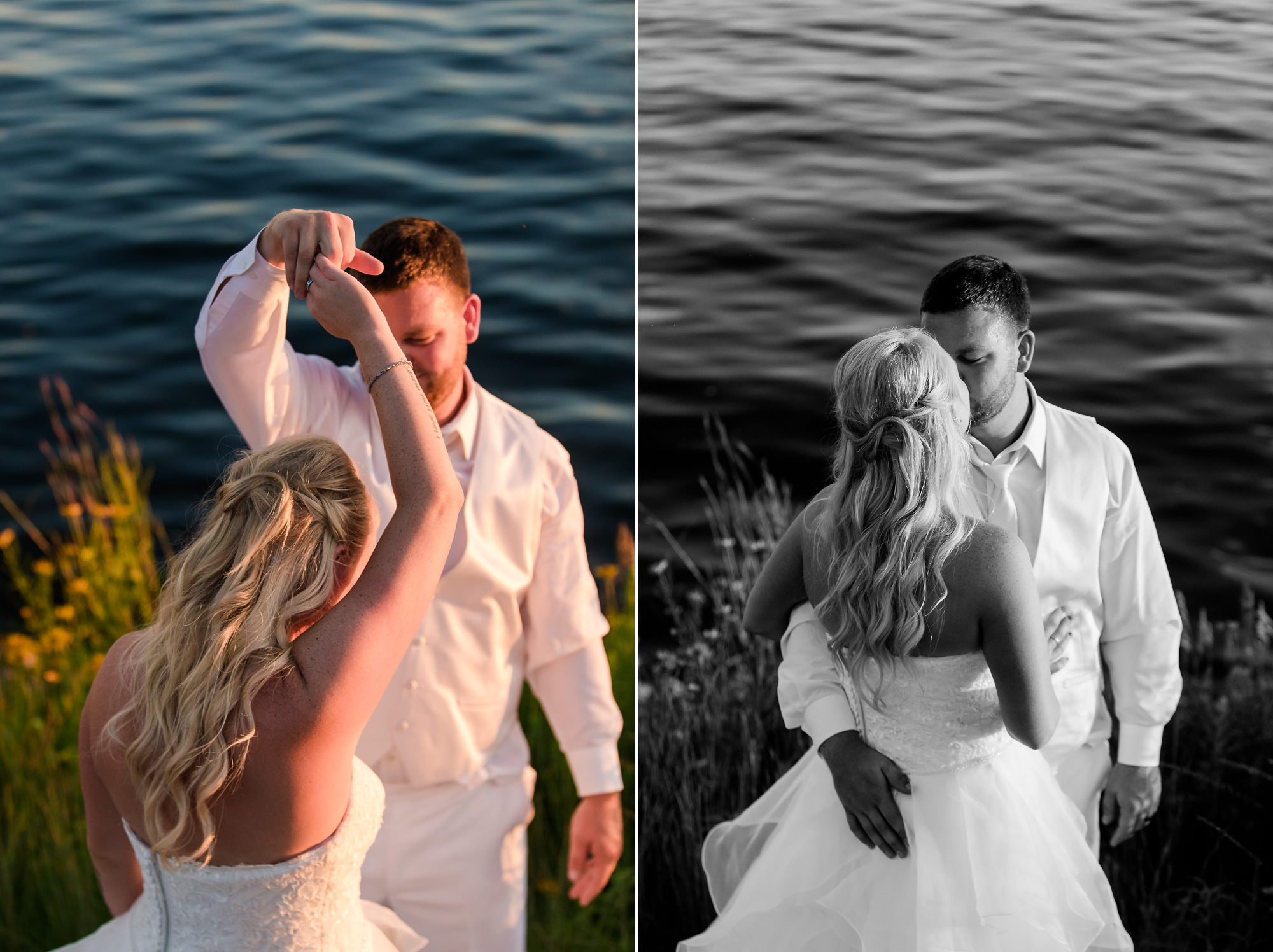 Amber Langerud Photography_Holiday Inn on the Lake Wedding_6611.jpg