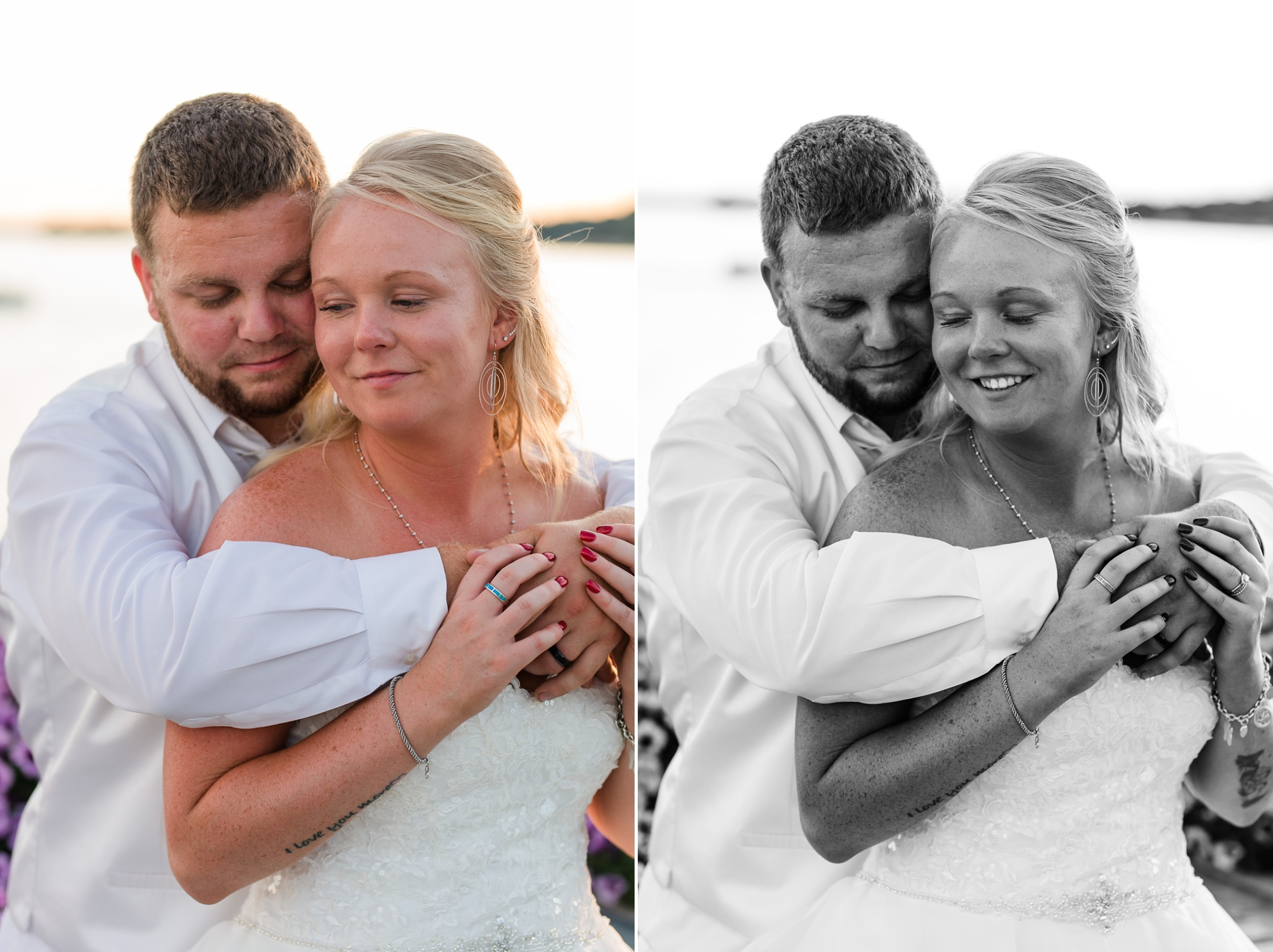 Amber Langerud Photography_Holiday Inn on the Lake Wedding_6614.jpg