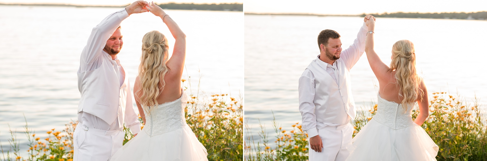 Amber Langerud Photography_Holiday Inn on the Lake Wedding_6618.jpg