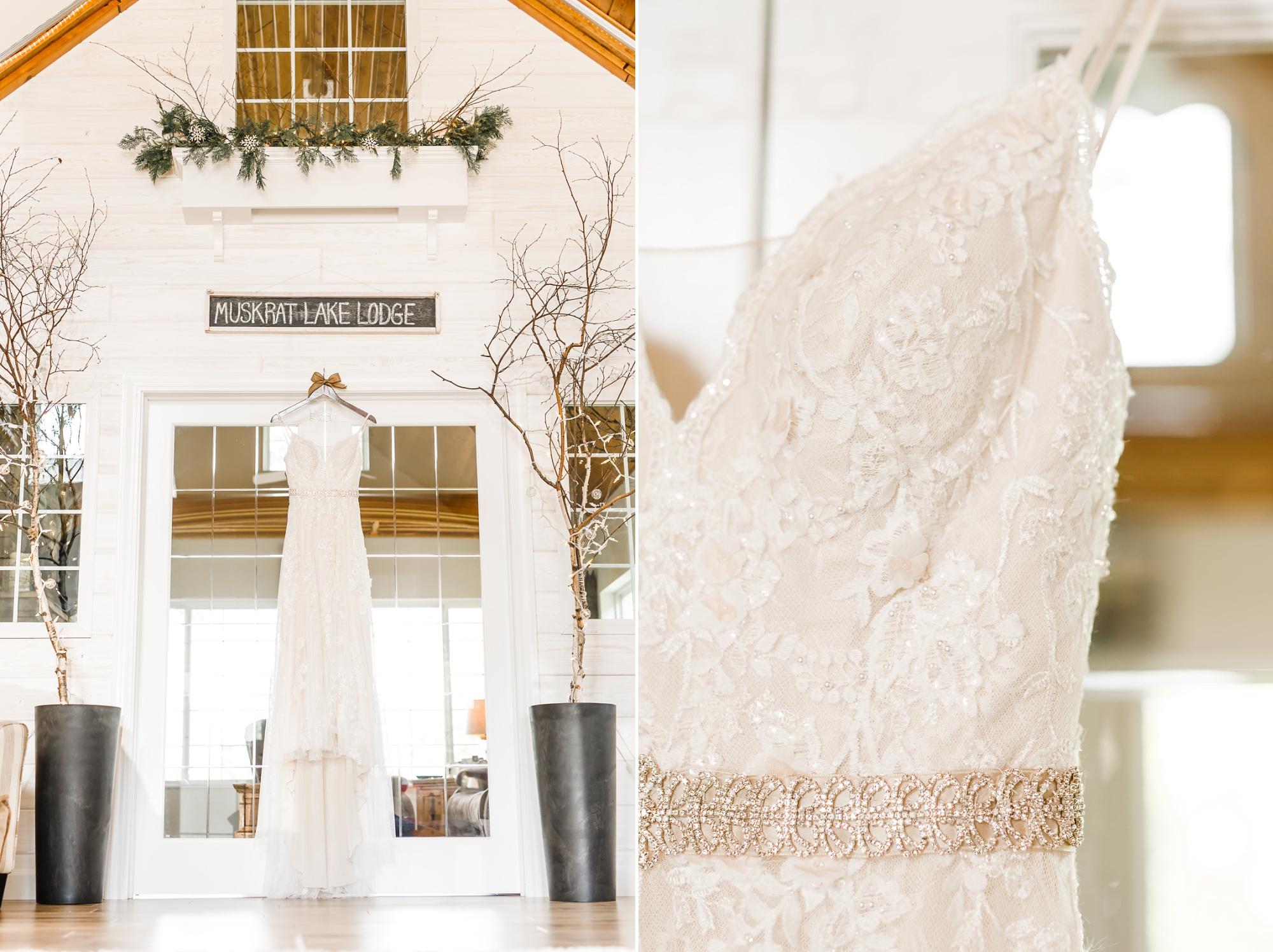 Amber Langerud Photography_Holy Rosary & Lakeside Detroit Lakes Wedding_6722.jpg