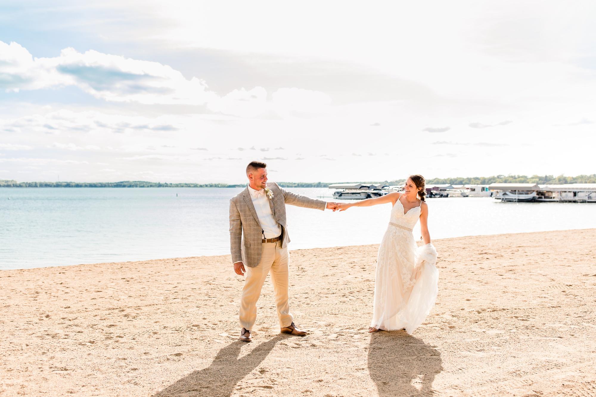 Amber Langerud Photography_Holy Rosary & Lakeside Detroit Lakes Wedding_6721.jpg