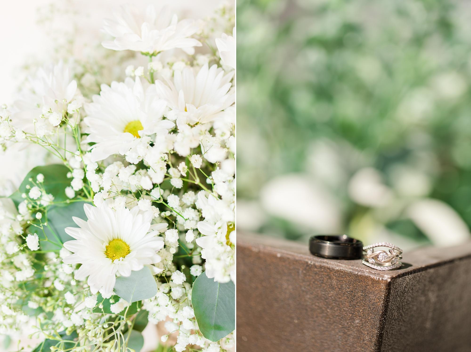 Amber Langerud Photography_Holy Rosary & Lakeside Detroit Lakes Wedding_6724.jpg