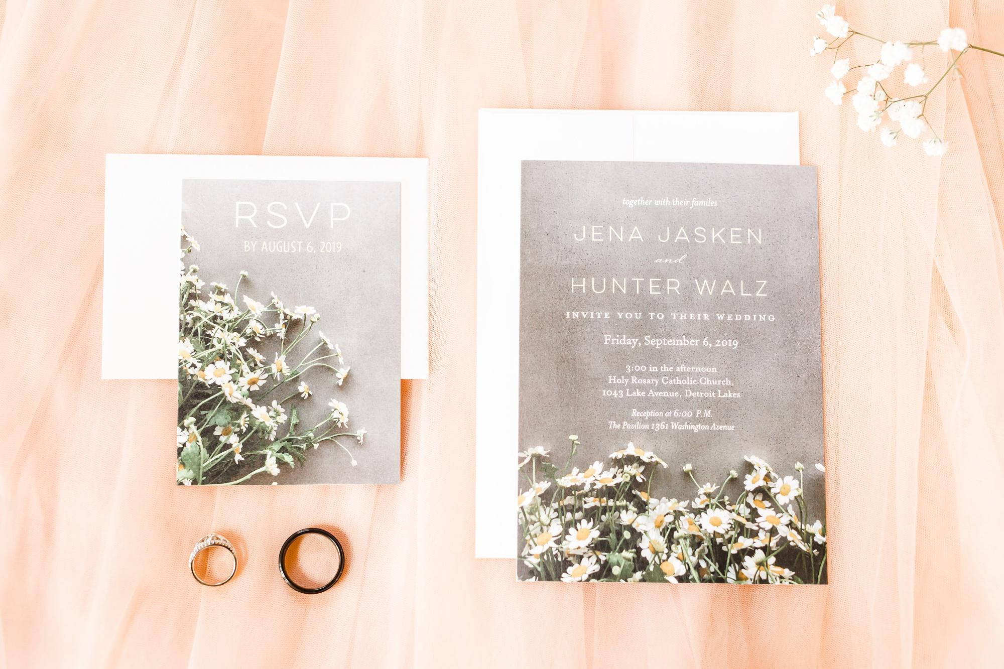 Amber Langerud Photography_Holy Rosary & Lakeside Detroit Lakes Wedding_6723.jpg