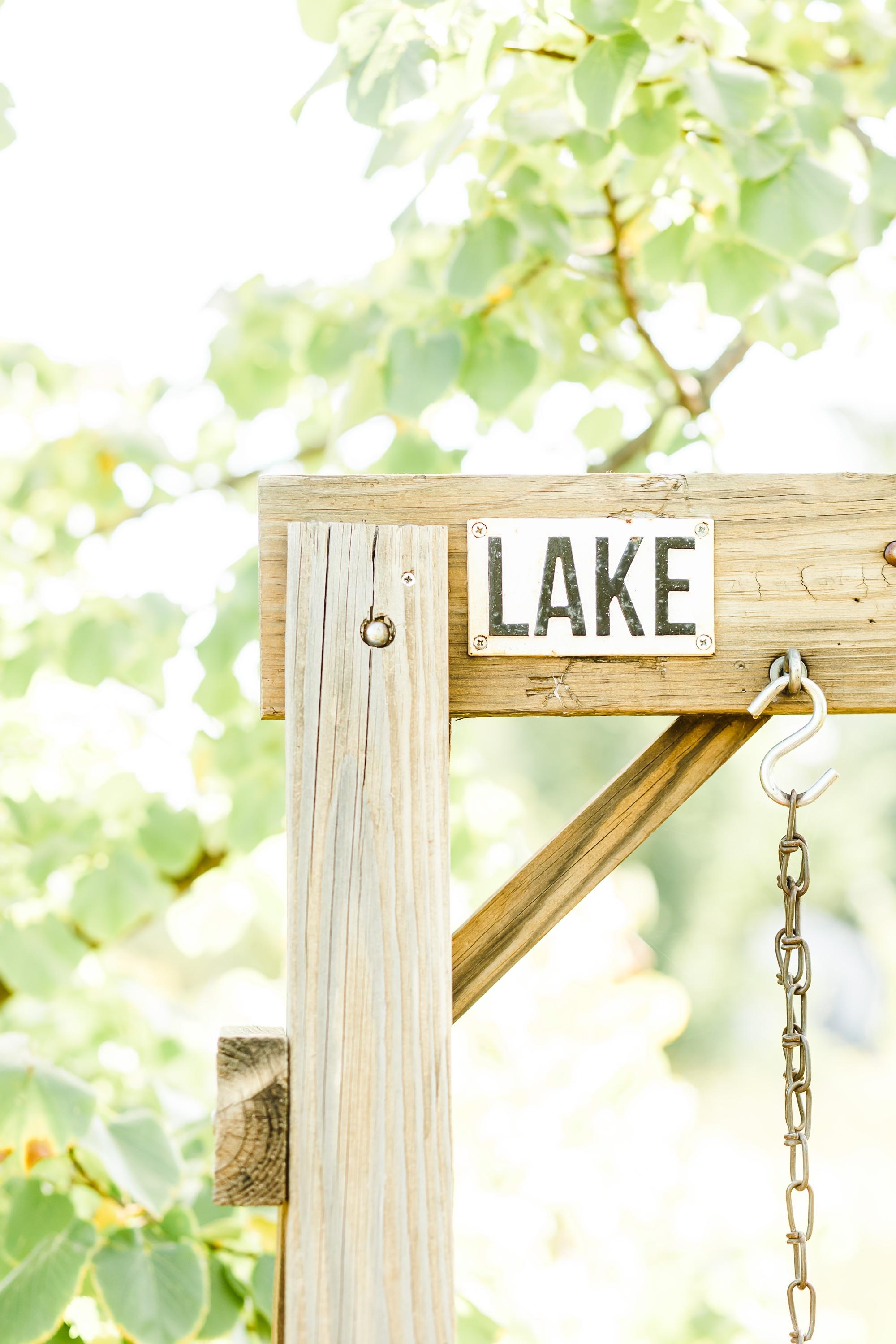 Amber Langerud Photography_Holy Rosary & Lakeside Detroit Lakes Wedding_6727.jpg