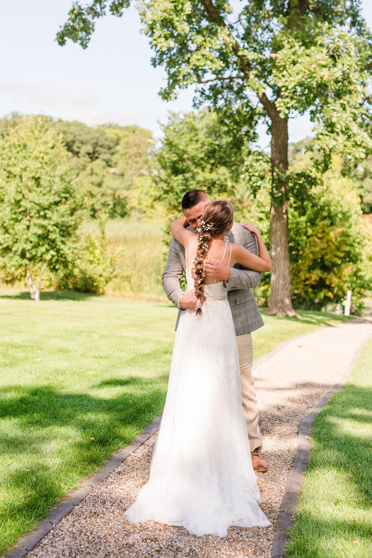 Amber Langerud Photography_Holy Rosary & Lakeside Detroit Lakes Wedding_6730.jpg