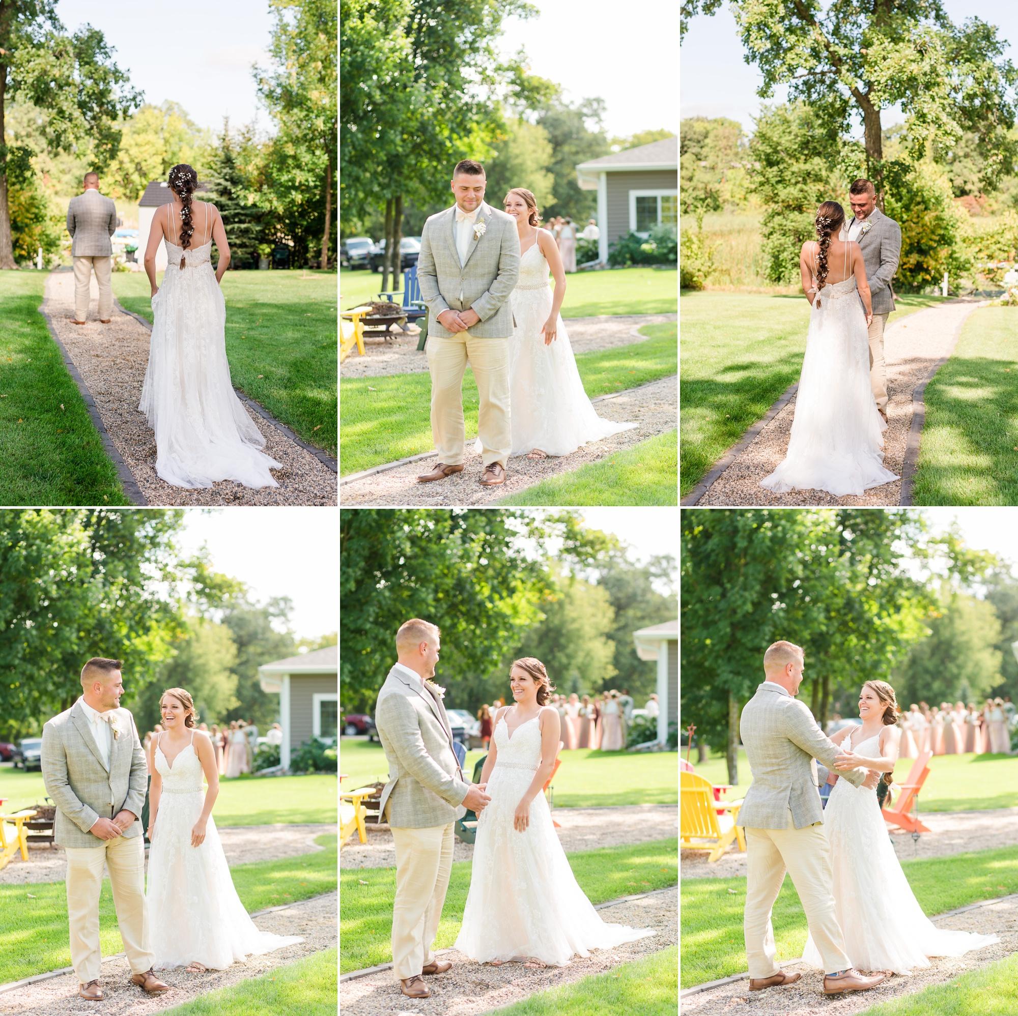 Amber Langerud Photography_Holy Rosary & Lakeside Detroit Lakes Wedding_6729.jpg