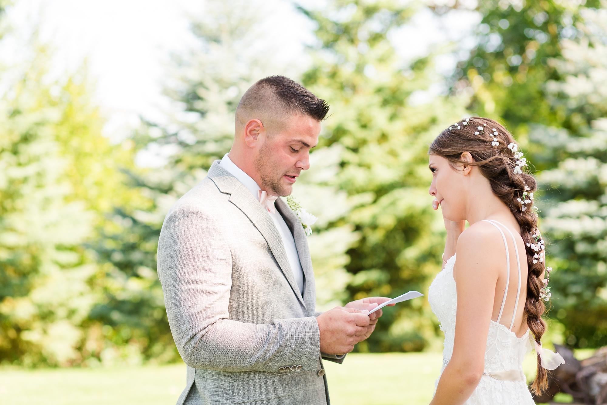 Amber Langerud Photography_Holy Rosary & Lakeside Detroit Lakes Wedding_6732.jpg