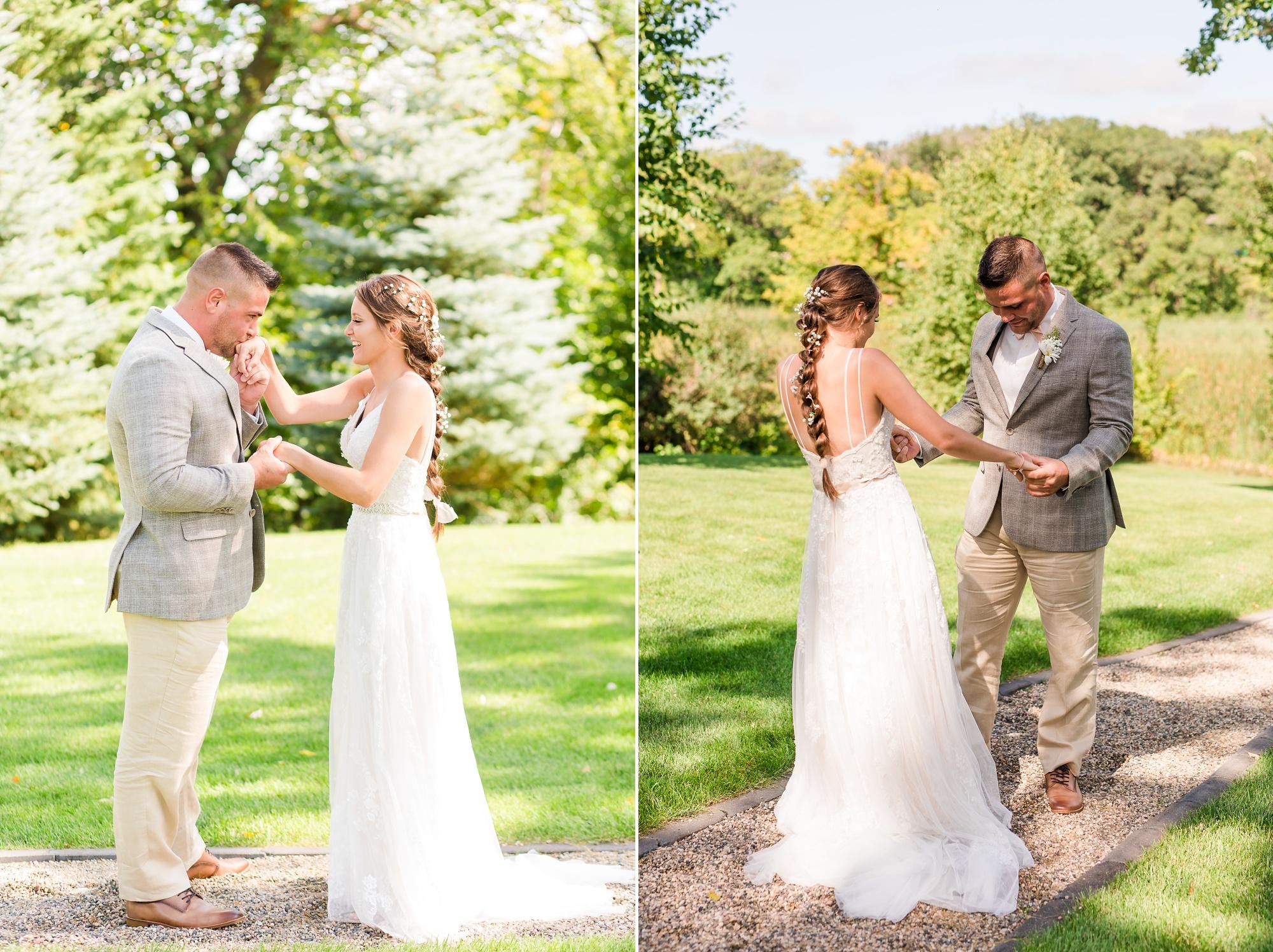 Amber Langerud Photography_Holy Rosary & Lakeside Detroit Lakes Wedding_6731.jpg