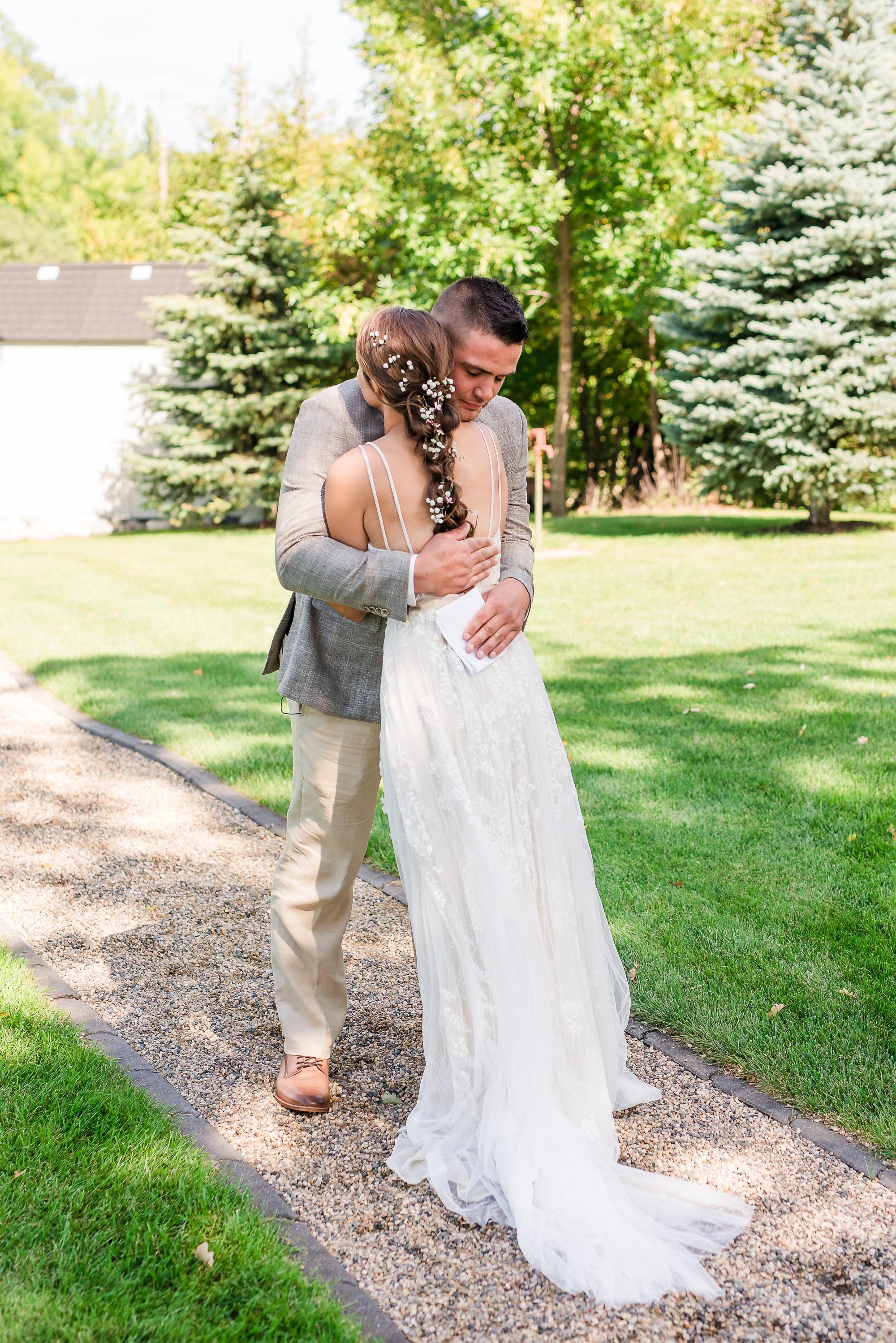 Amber Langerud Photography_Holy Rosary & Lakeside Detroit Lakes Wedding_6734.jpg