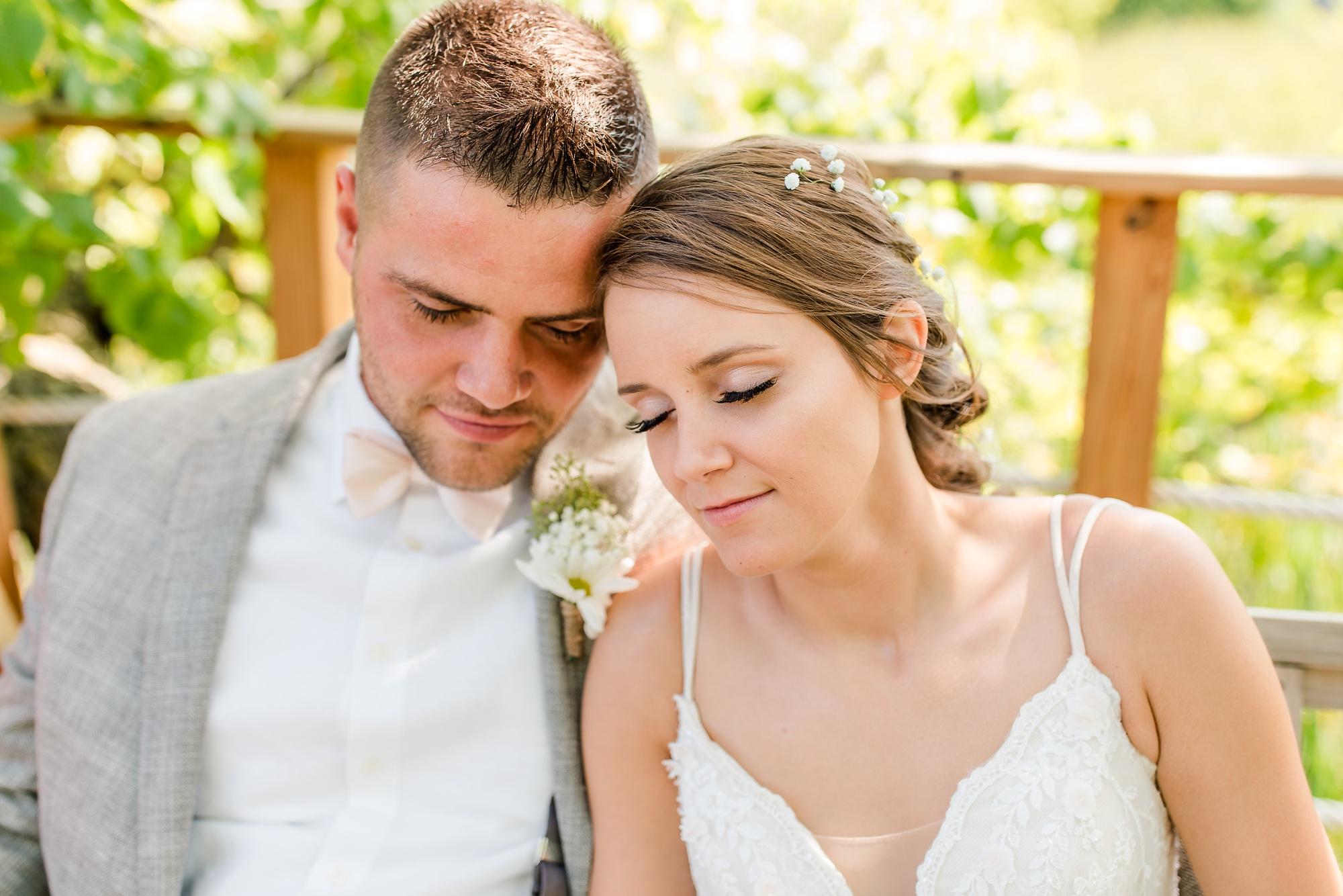 Amber Langerud Photography_Holy Rosary & Lakeside Detroit Lakes Wedding_6736.jpg