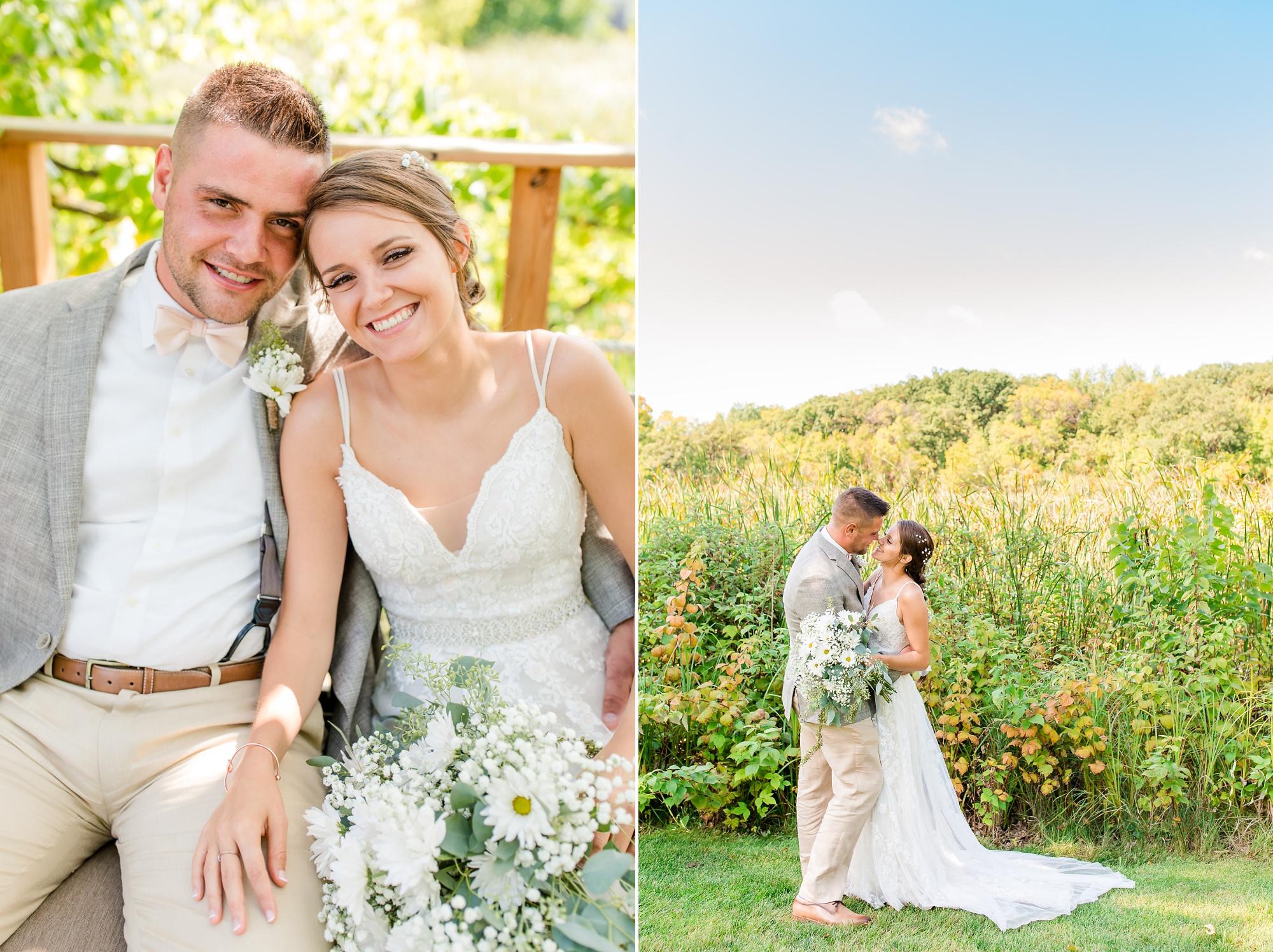 Amber Langerud Photography_Holy Rosary & Lakeside Detroit Lakes Wedding_6737.jpg