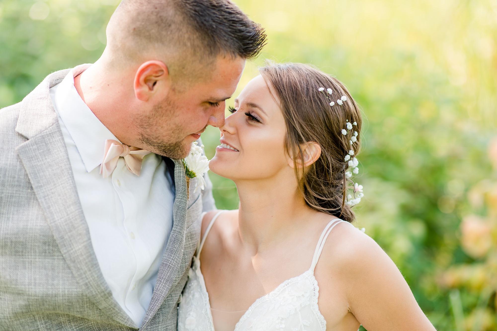 Amber Langerud Photography_Holy Rosary & Lakeside Detroit Lakes Wedding_6738.jpg