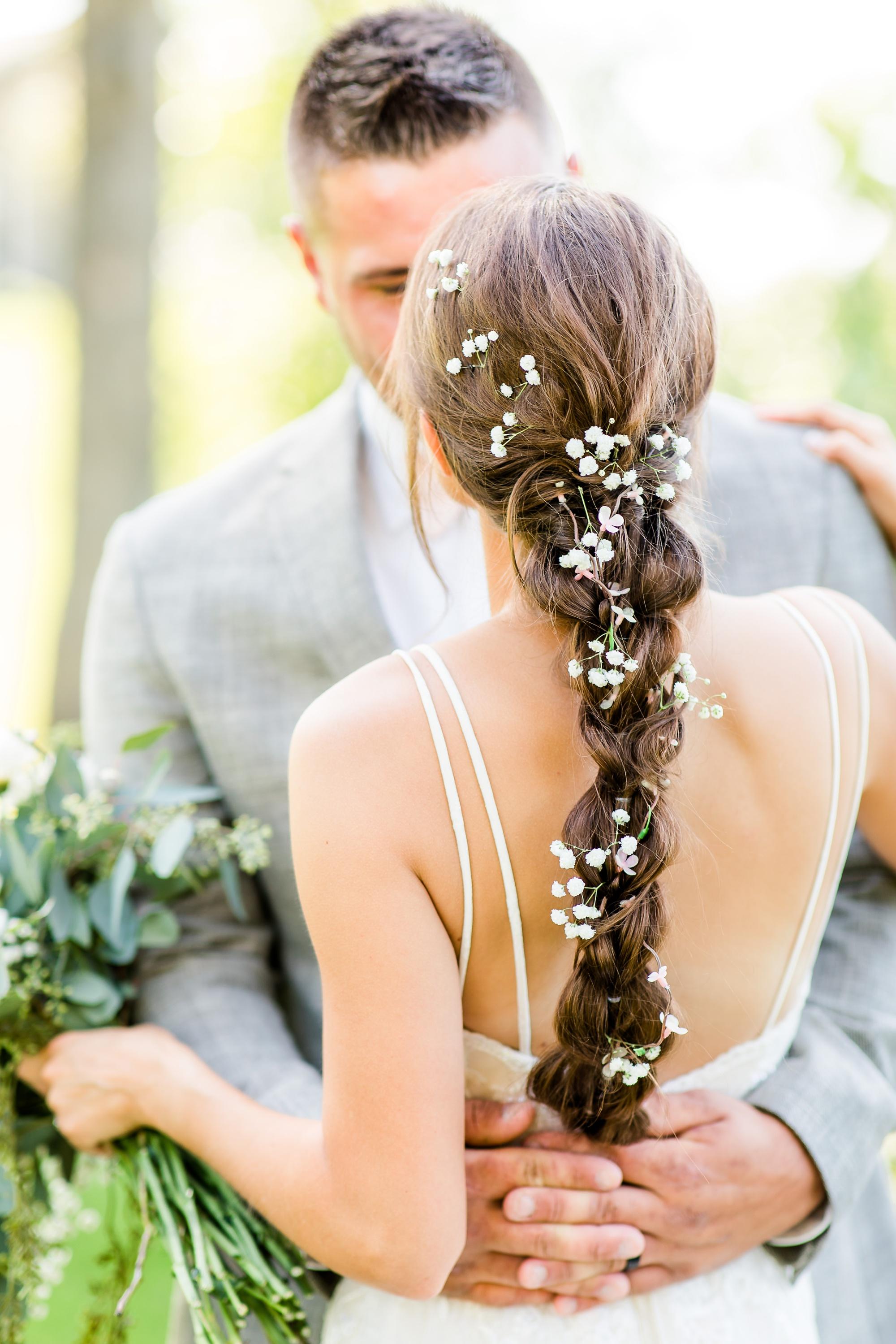 Amber Langerud Photography_Holy Rosary & Lakeside Detroit Lakes Wedding_6740.jpg