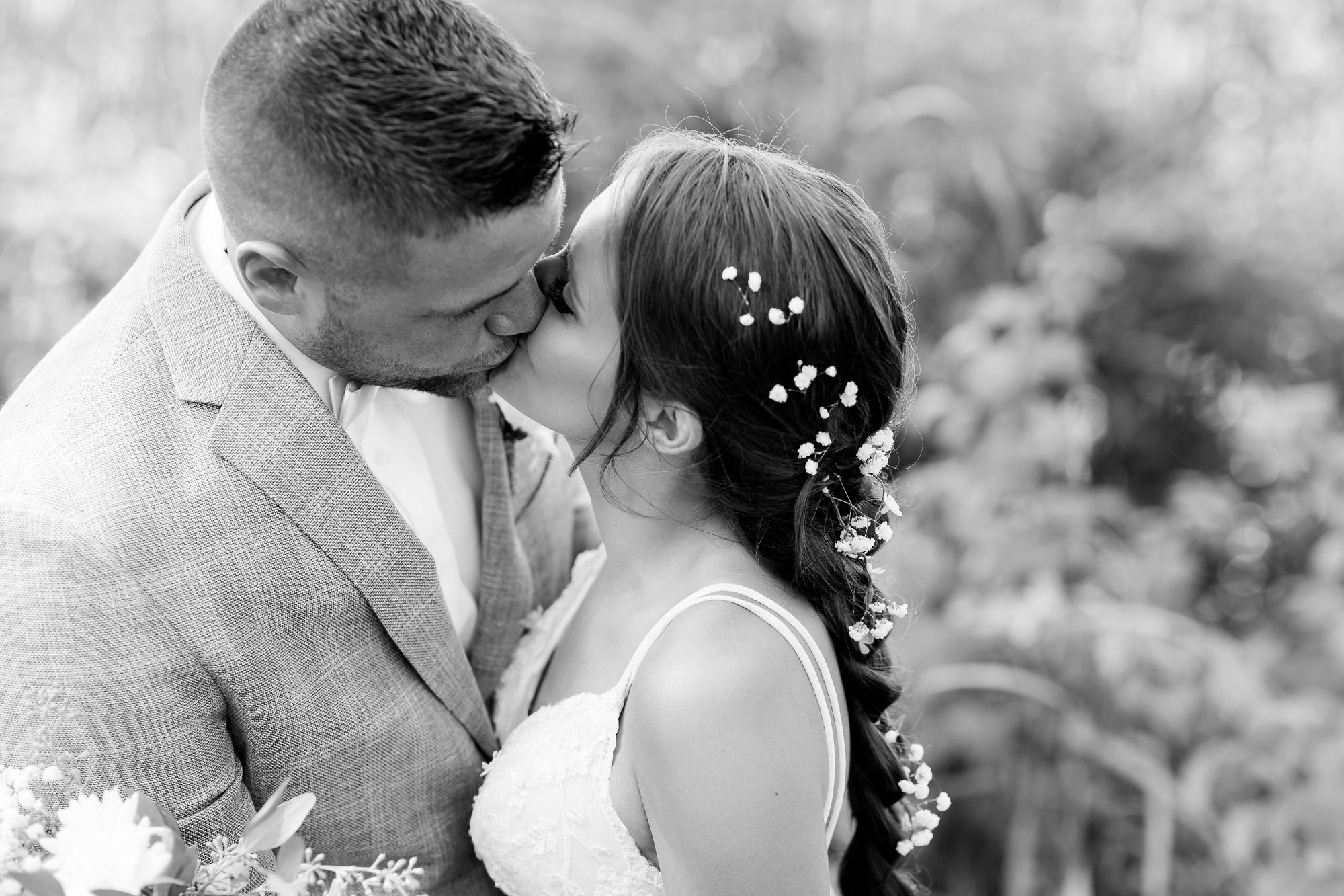Amber Langerud Photography_Holy Rosary & Lakeside Detroit Lakes Wedding_6741.jpg