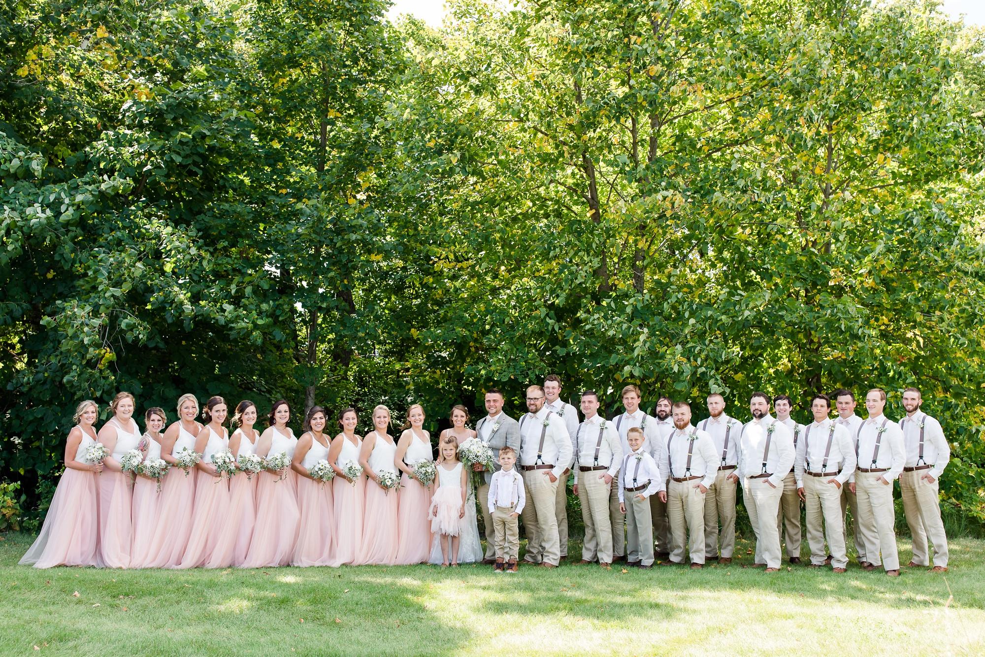Amber Langerud Photography_Holy Rosary & Lakeside Detroit Lakes Wedding_6744.jpg