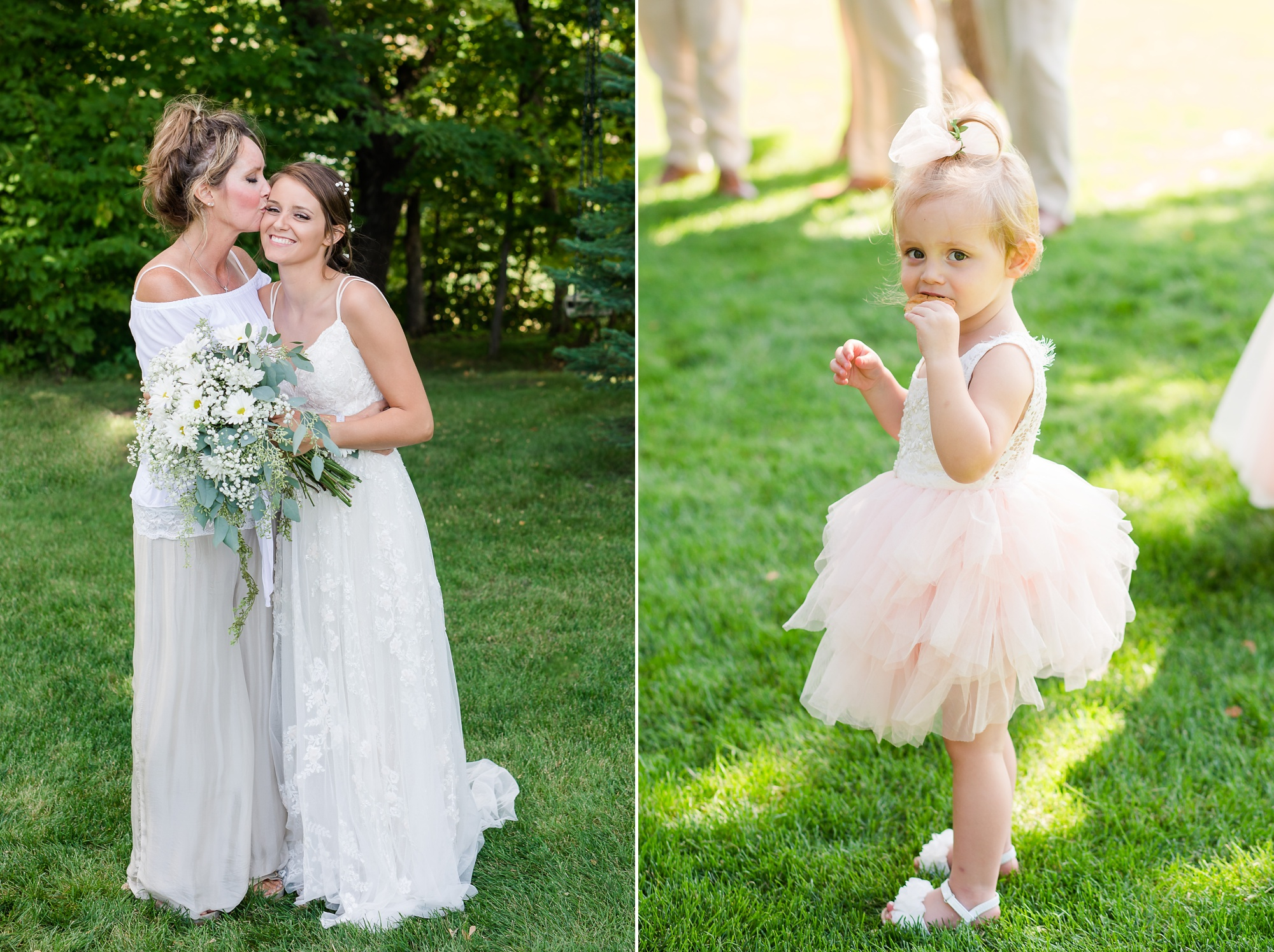Amber Langerud Photography_Holy Rosary & Lakeside Detroit Lakes Wedding_6743.jpg