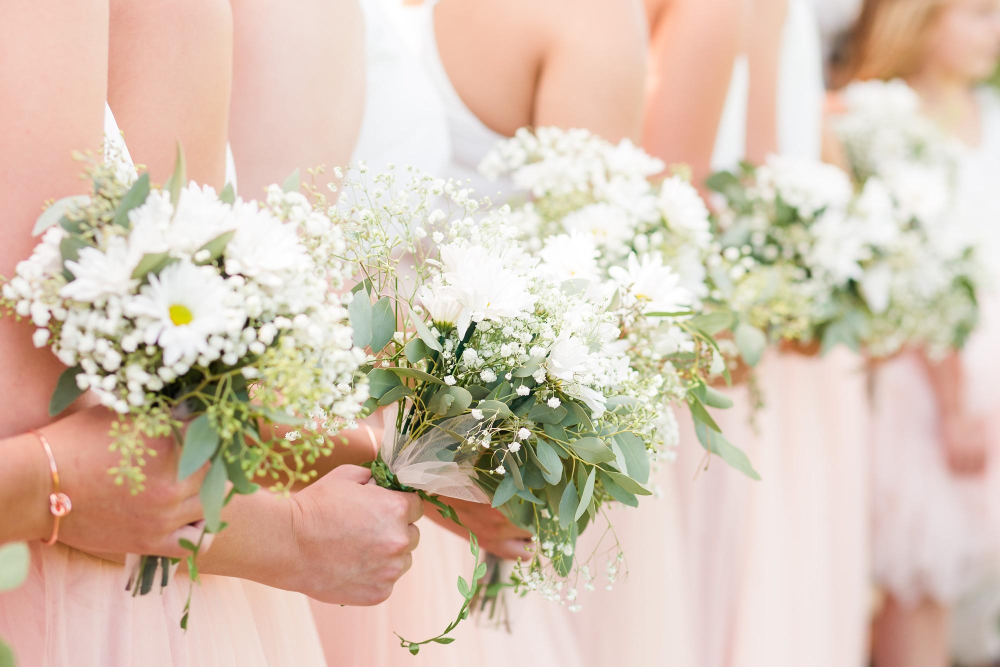 Amber Langerud Photography_Holy Rosary & Lakeside Detroit Lakes Wedding_6745.jpg
