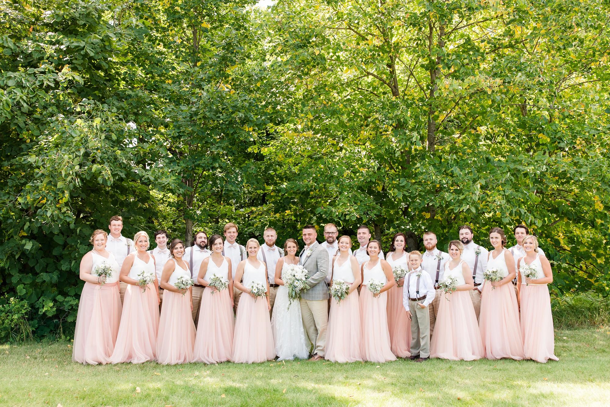 Amber Langerud Photography_Holy Rosary & Lakeside Detroit Lakes Wedding_6746.jpg