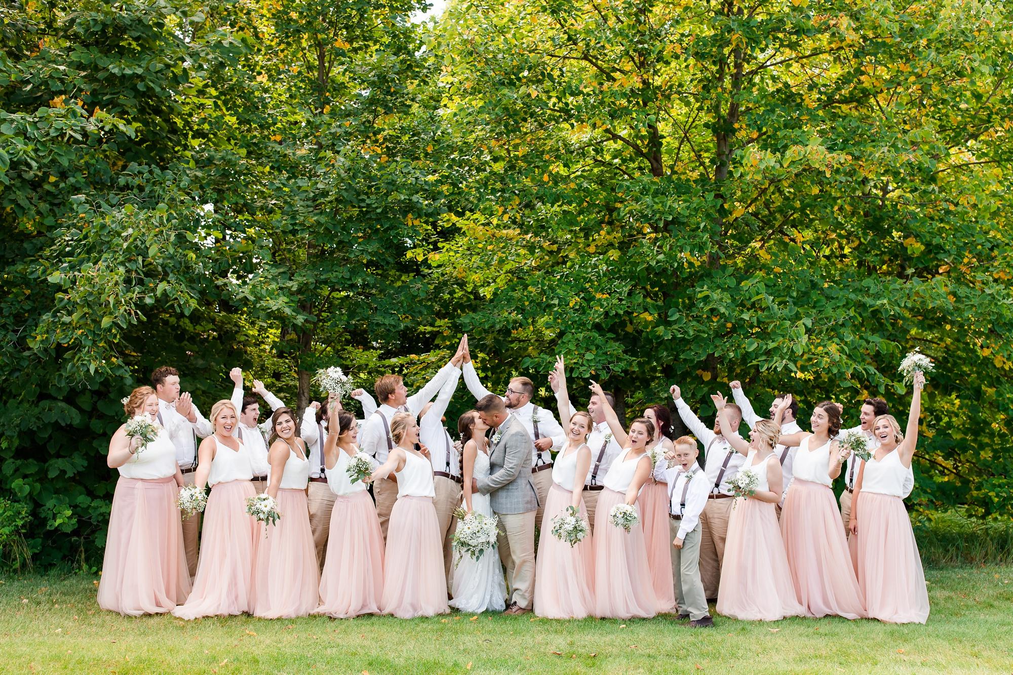 Amber Langerud Photography_Holy Rosary & Lakeside Detroit Lakes Wedding_6748.jpg