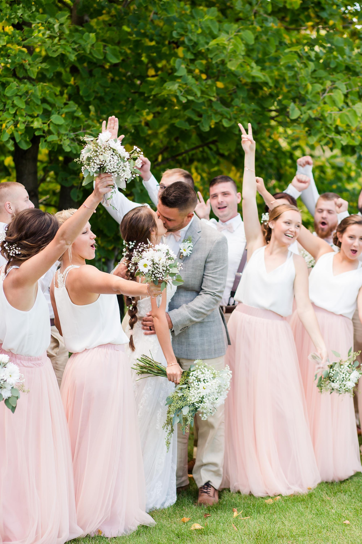 Amber Langerud Photography_Holy Rosary & Lakeside Detroit Lakes Wedding_6747.jpg
